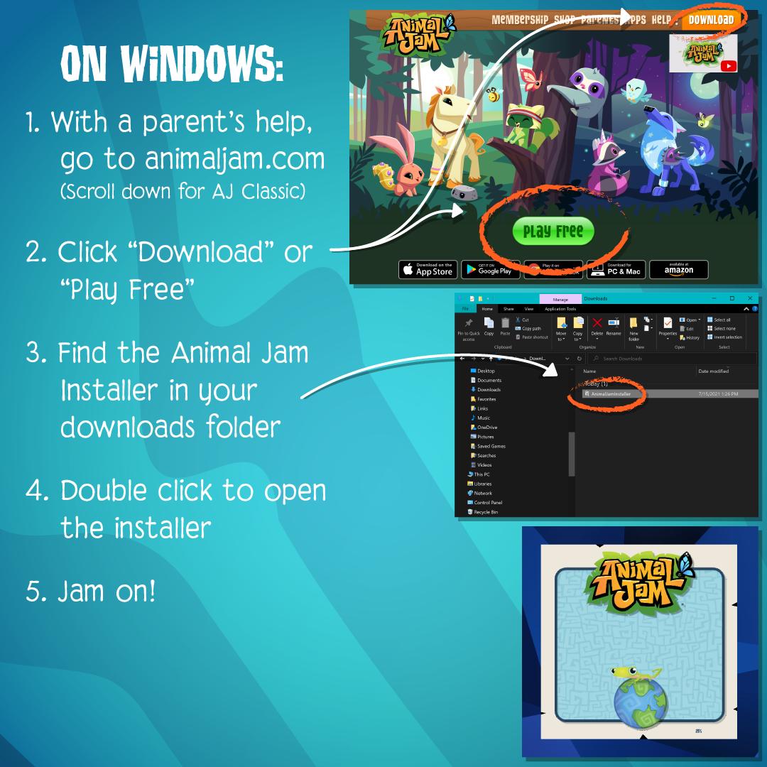 20210715 Jammer Tip How To Install Desktop-02