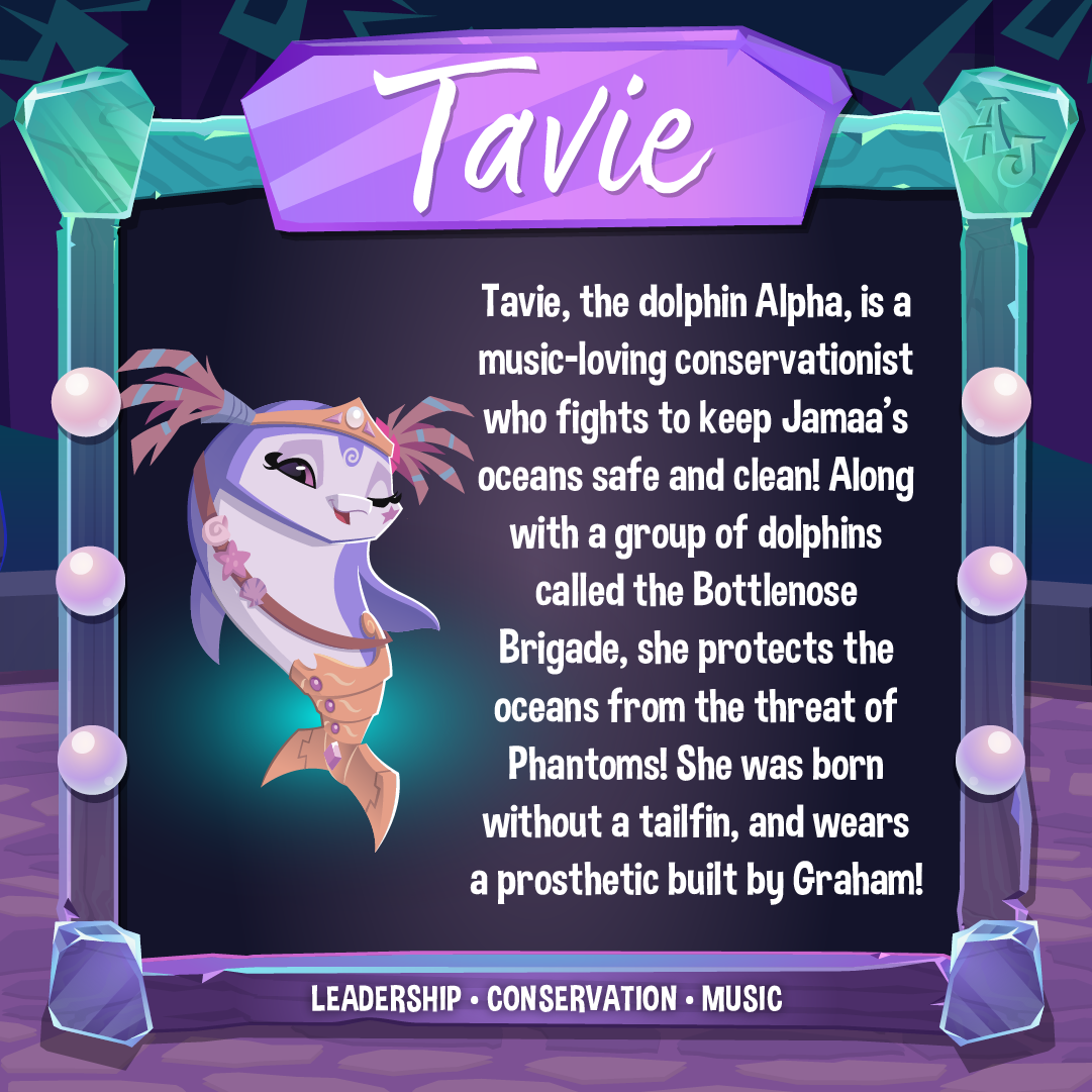 Alphas Cards Social 2 Tavie Info Square