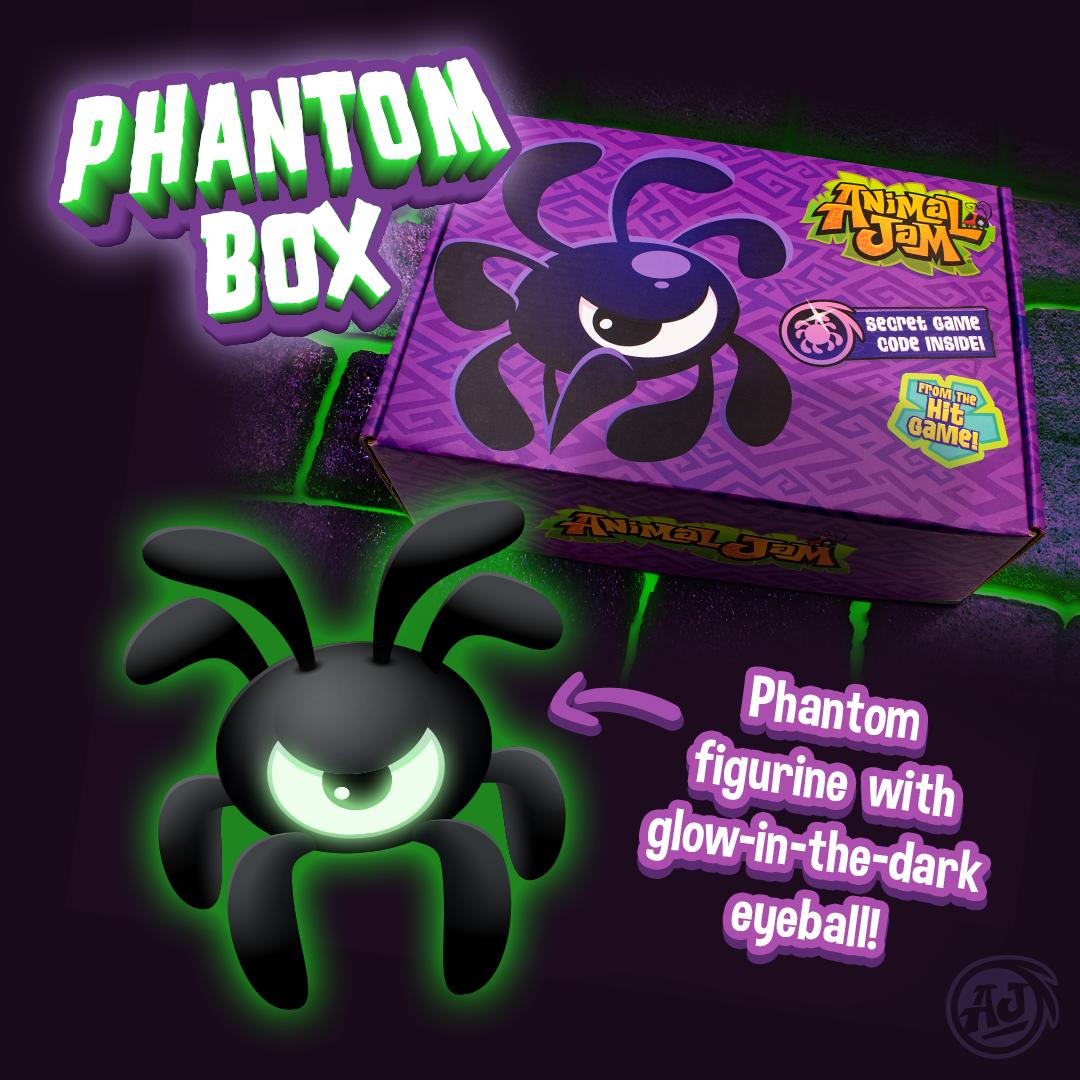 20181007 PhantomBox 4