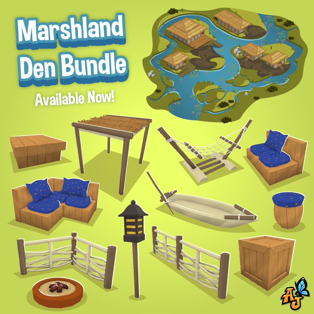 20200617 MarshlandBundle-01