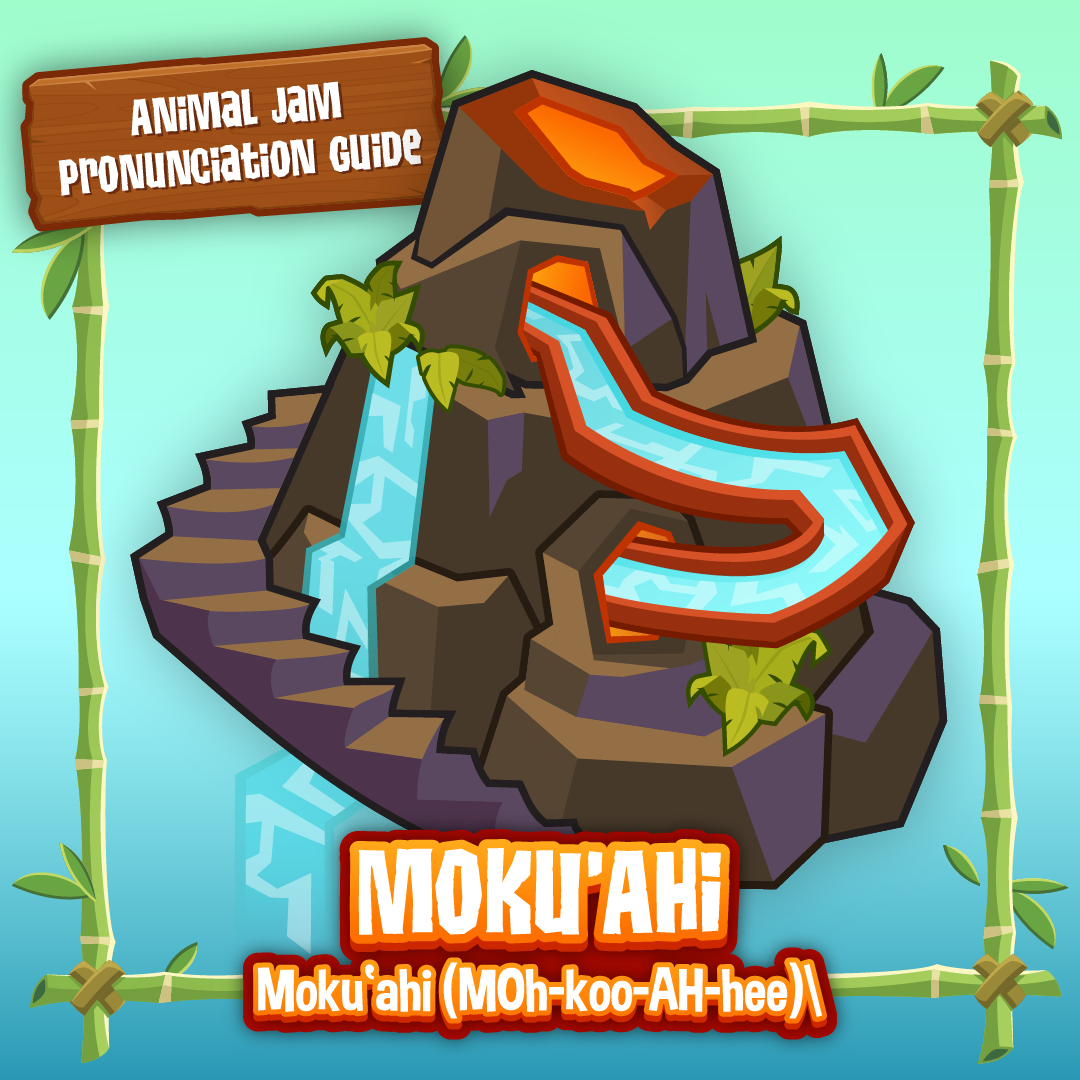 20211006 Moku'ahi Pronunciation Guide-01