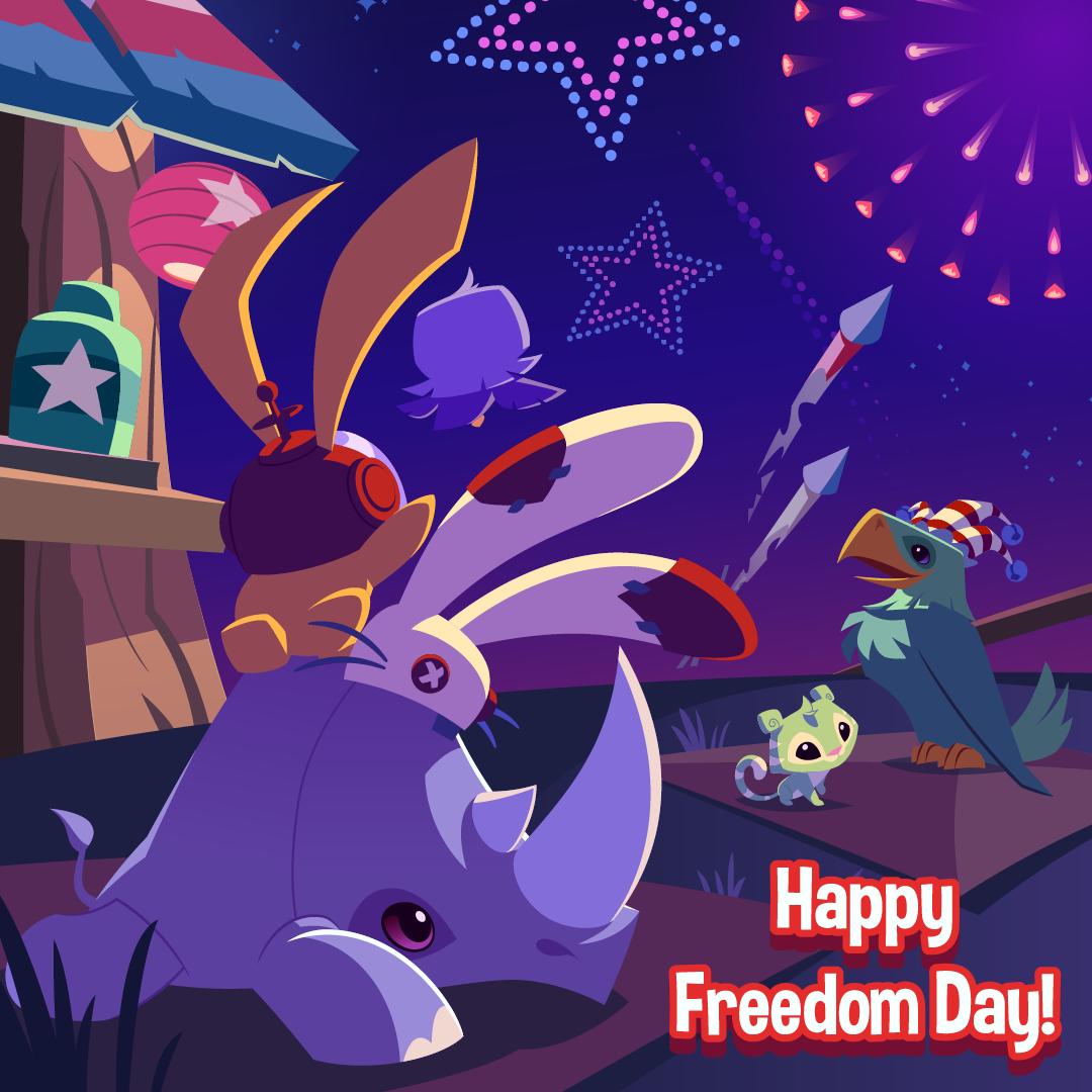 2020 FreedomDay-01
