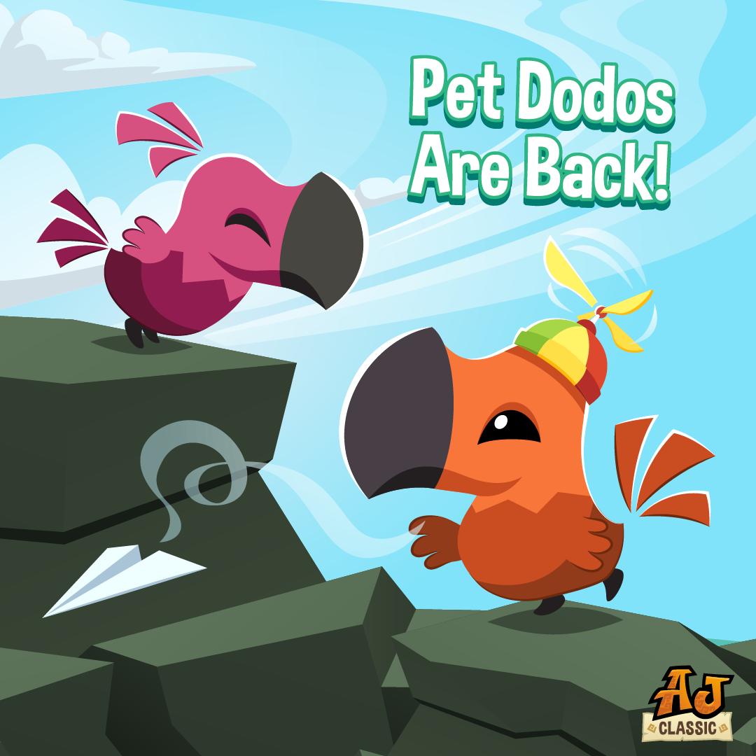 20210115 AJC Pet Dodos-01