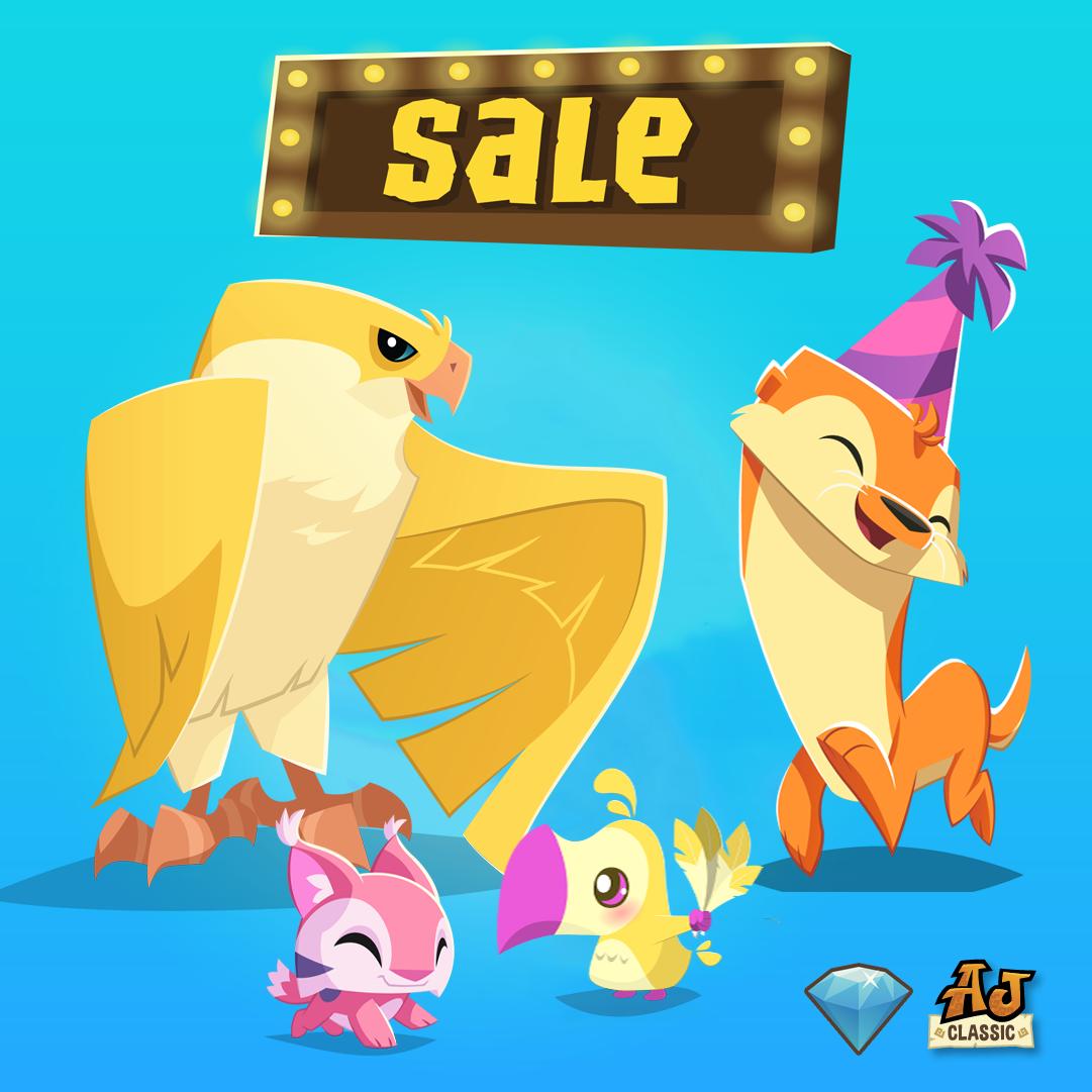 Diamond Sale (1)