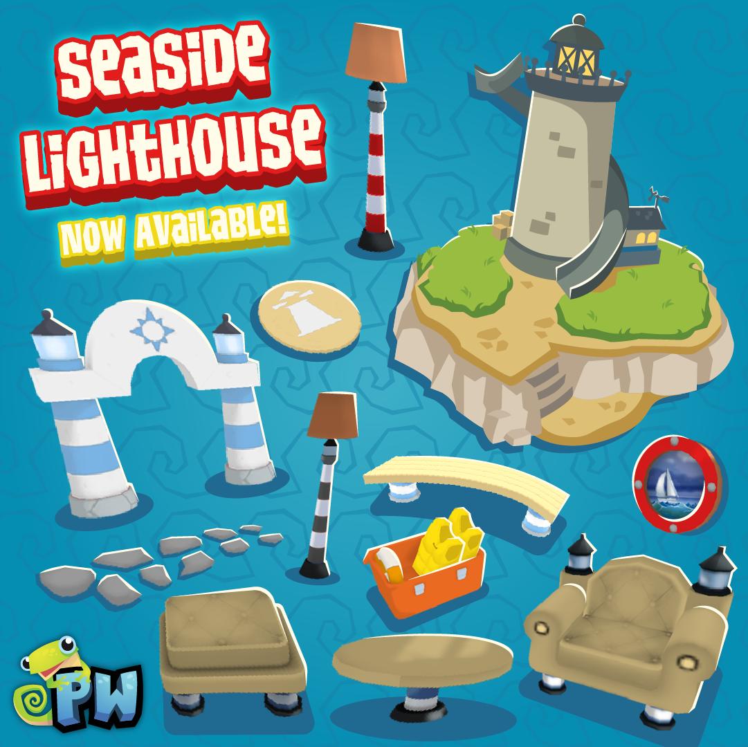 20190717 PW SeasideLighthouseBundle