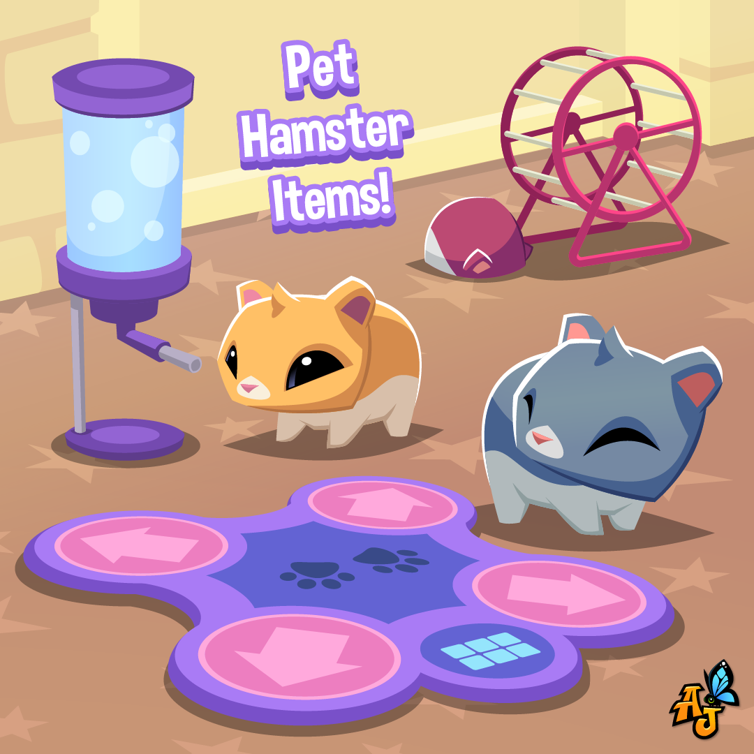 20210608 Hamster Pet Items-01