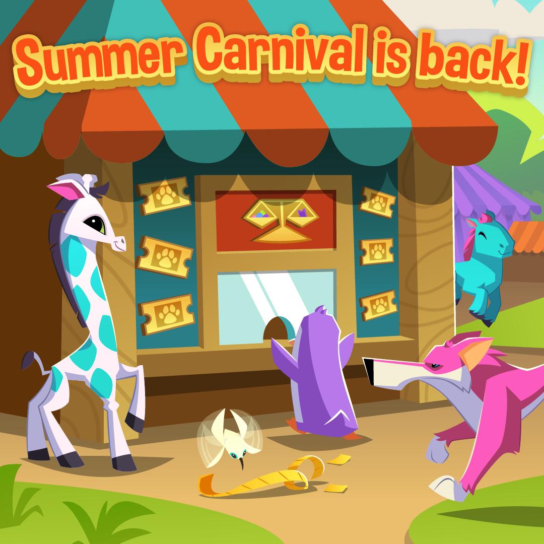 20200606 SummerCarnivalisBack-01