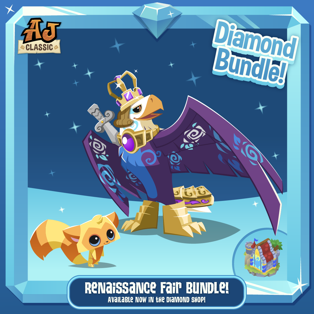 20210707 July Diamond Bundle Renaissance-01
