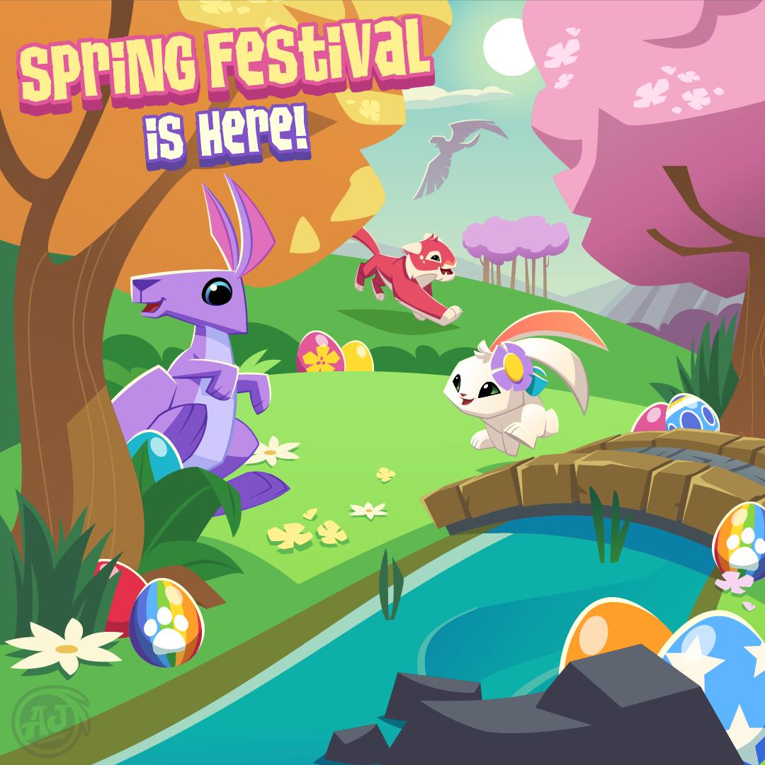 20190321 AJ SpringFestival-01