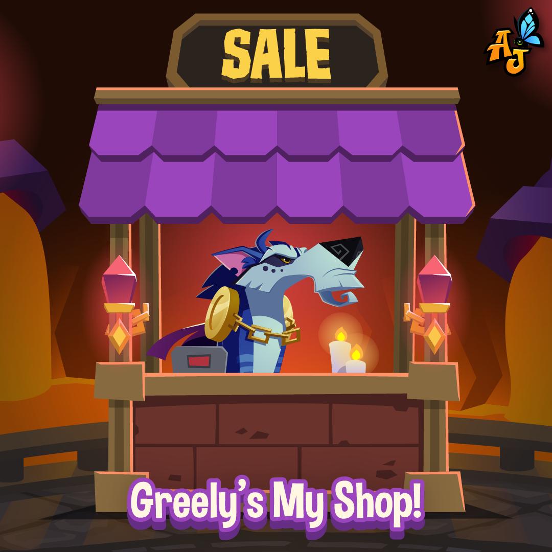 Greely MyShop-01