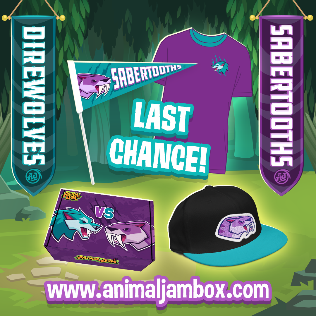 20180825 SummerBox LastChance (1)