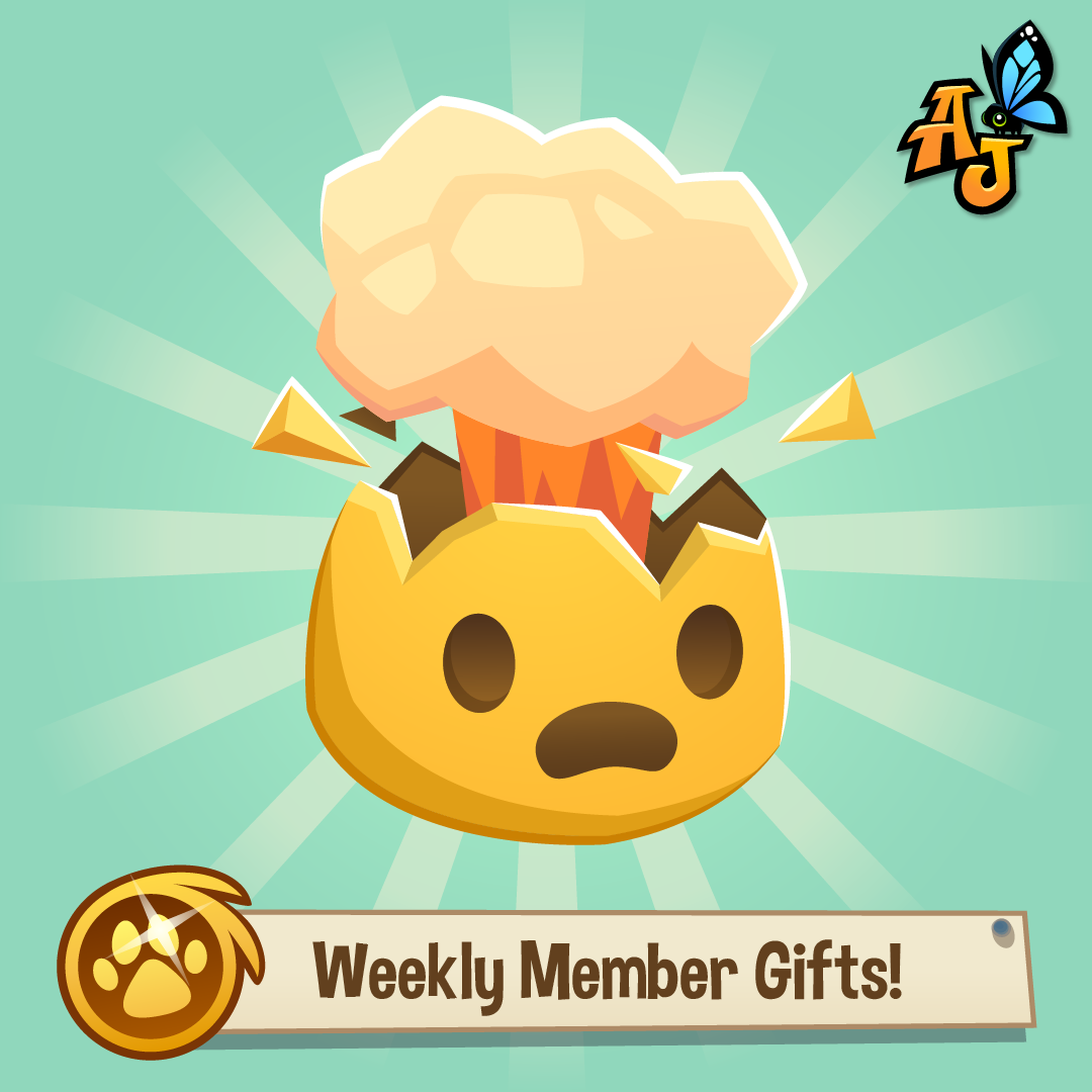 20210427 Member Weekly Gift Mind Blown Emoji-01