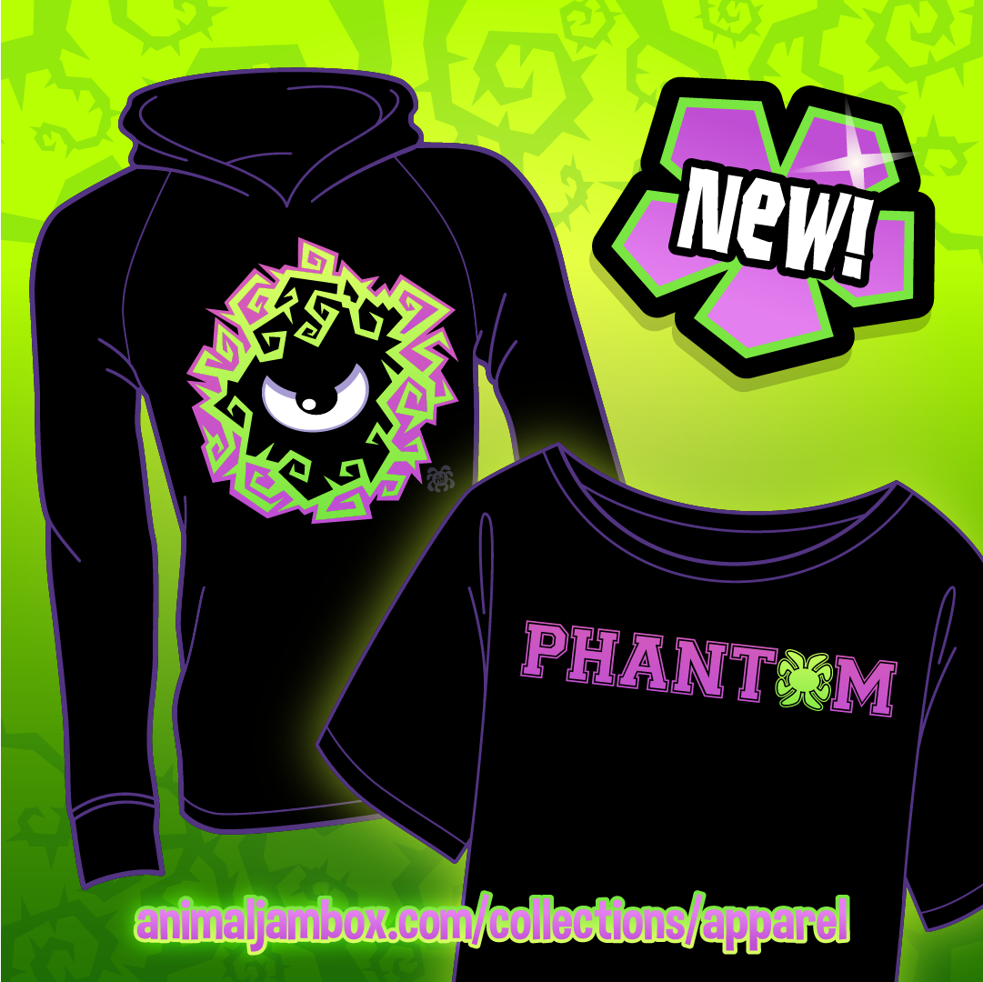 2019 SOC PhantomApparel-02