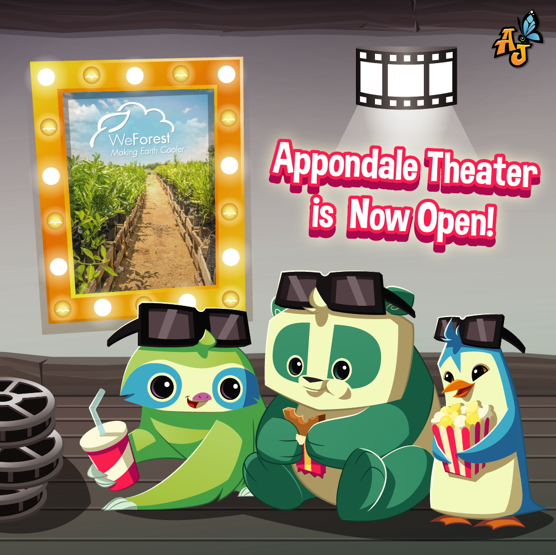 Appondale Theater-01