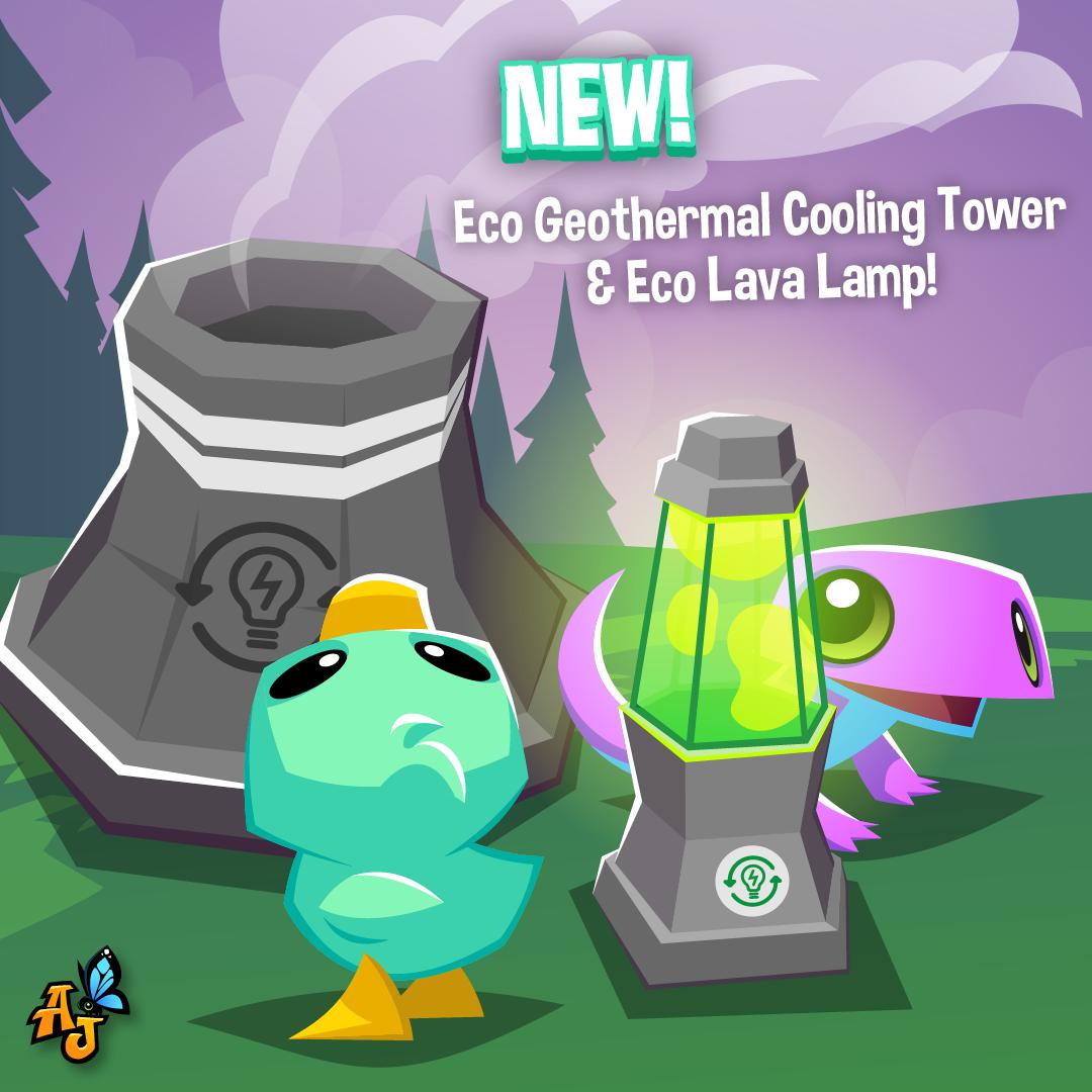 20210402 Eco Shop Geothermal Cooler & Lamp-01