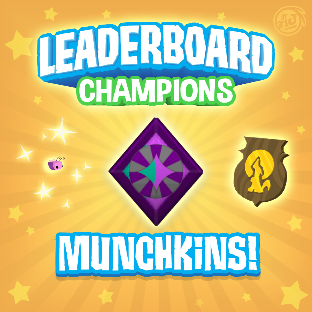 20180501 LeaderboardChampions Template April2018Champions post1
