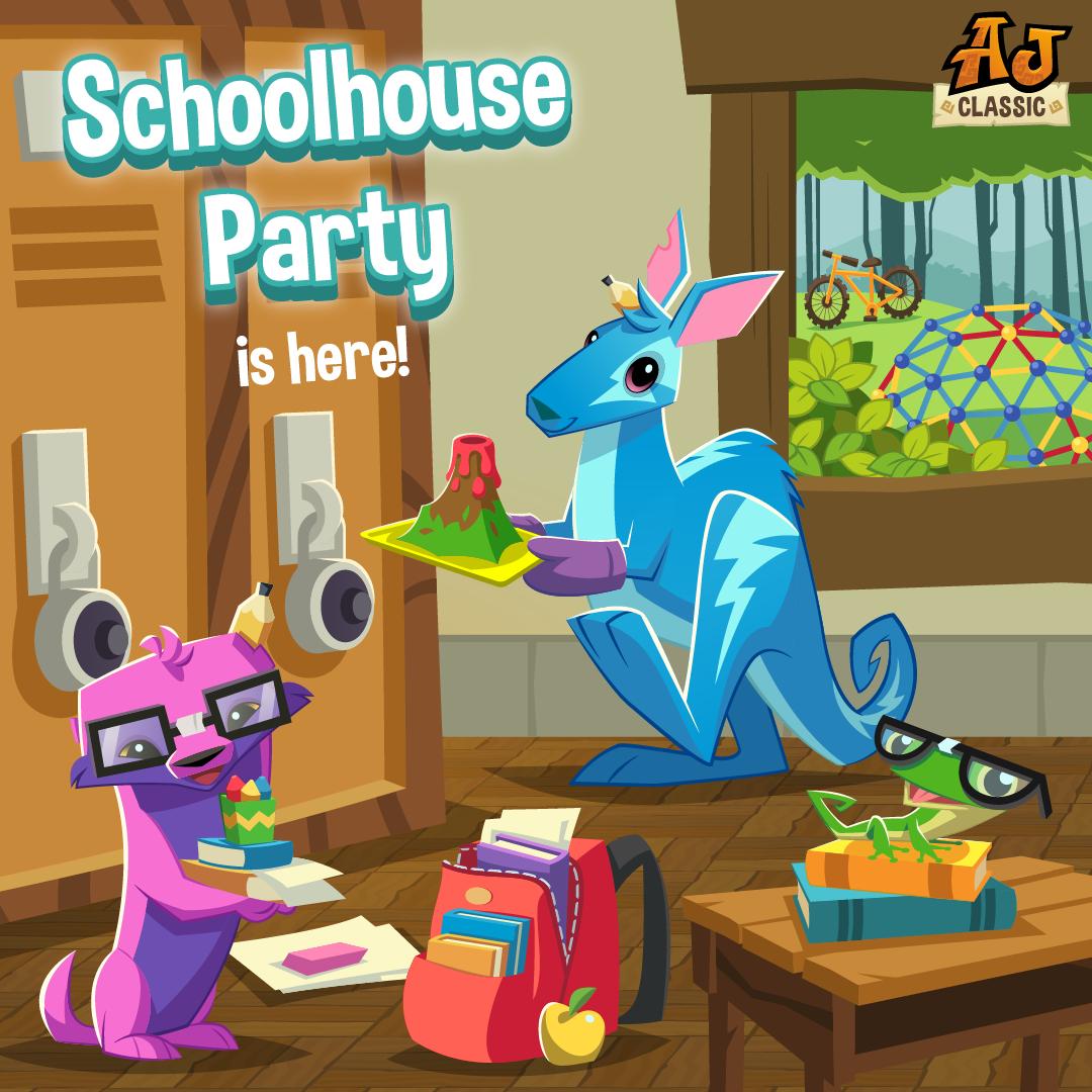 20200819 AJSchoolhouseParty-01