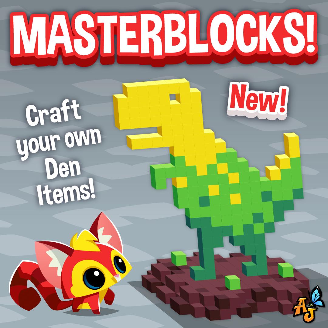 20200605 Masterblocks-01