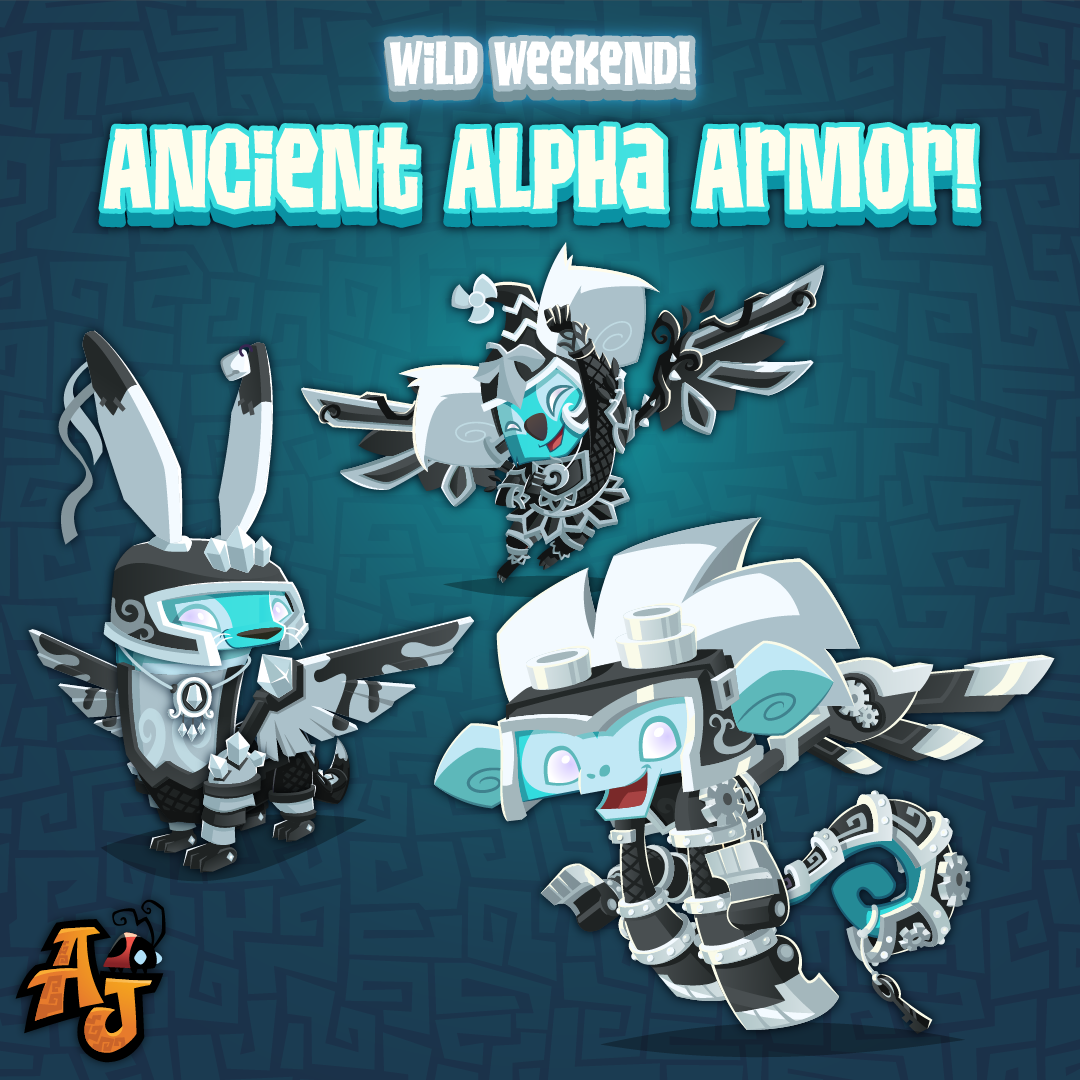 WildWeekend AlphaArmor-01