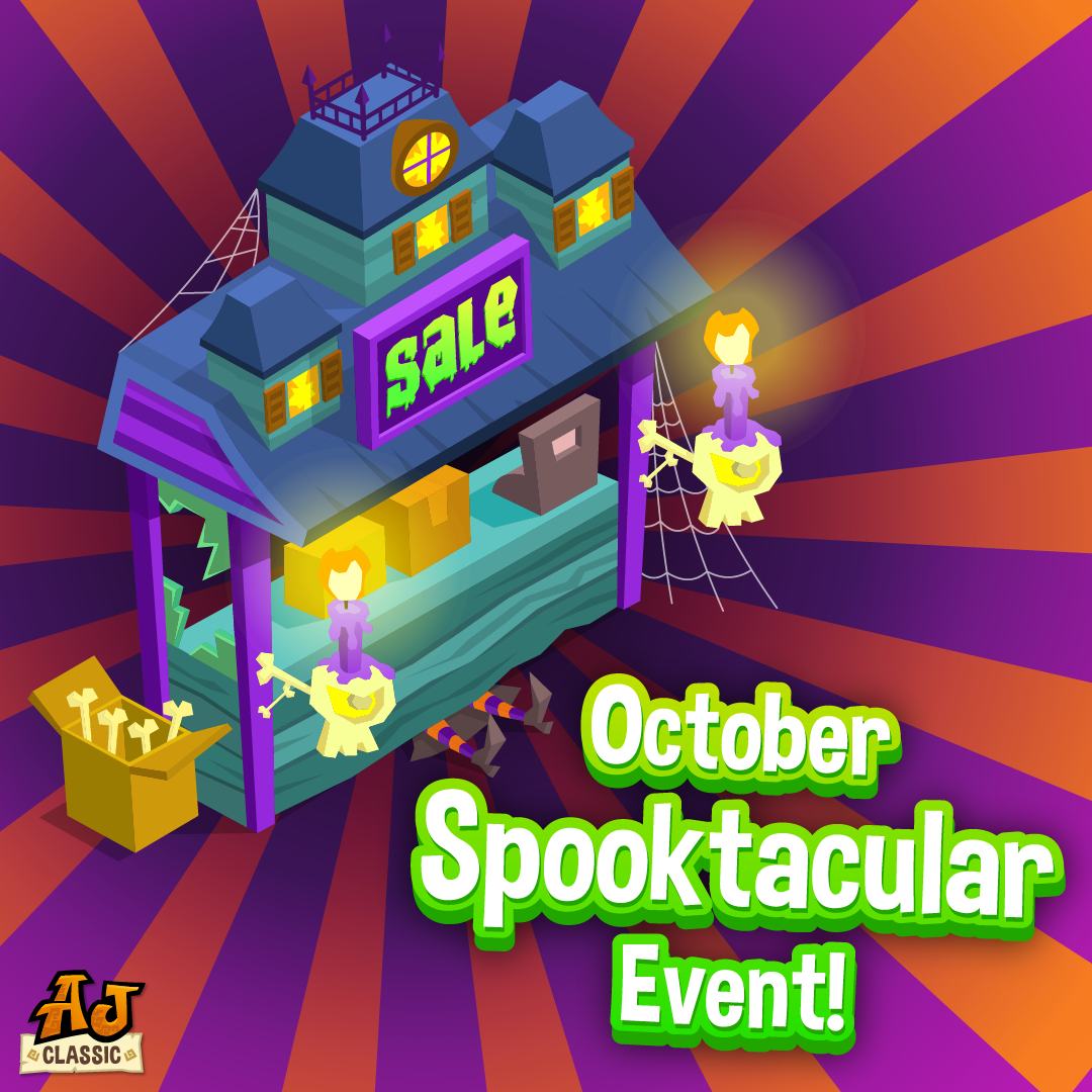 20211010 AJC Spooktacular Event-01
