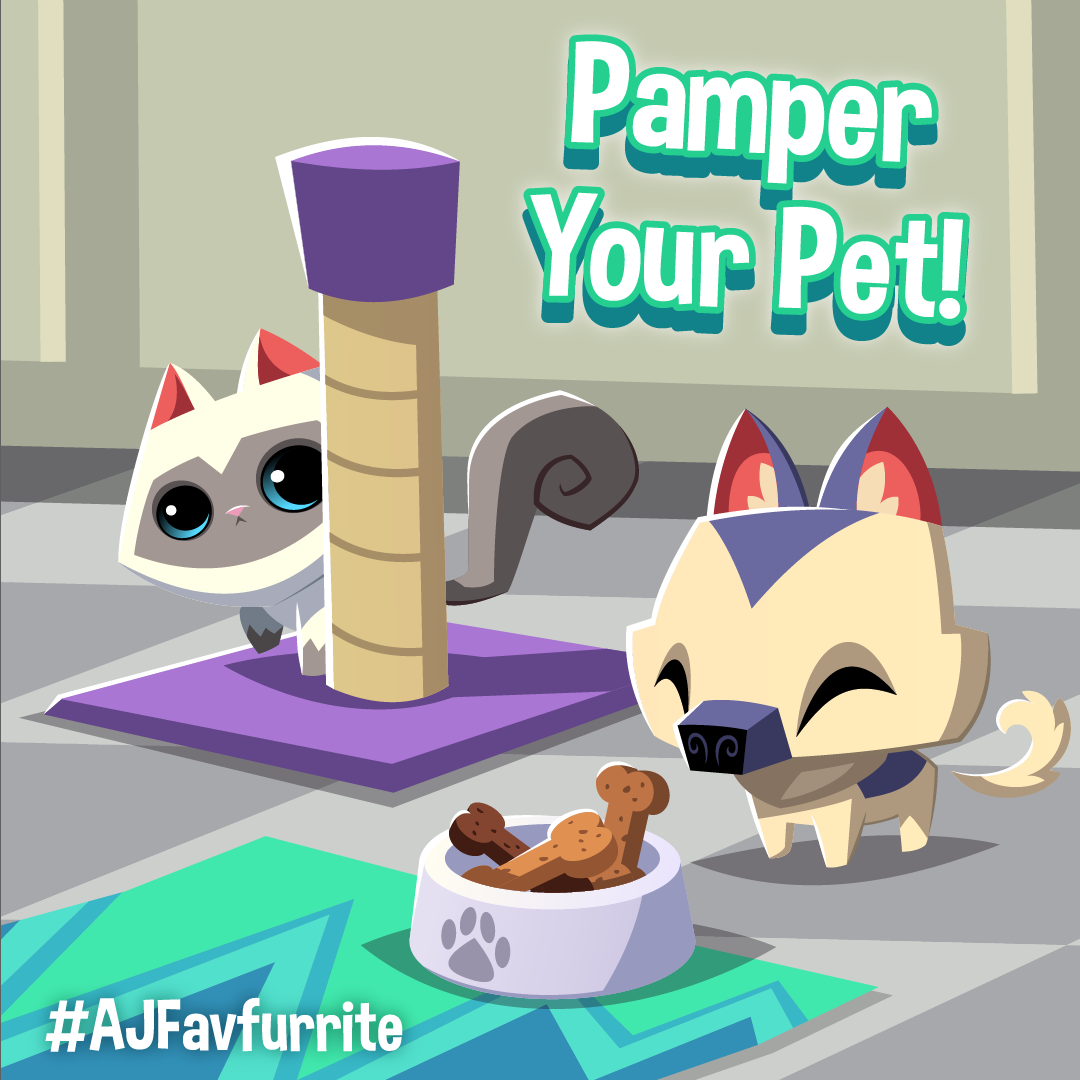 20210210 PamperYourPet-01