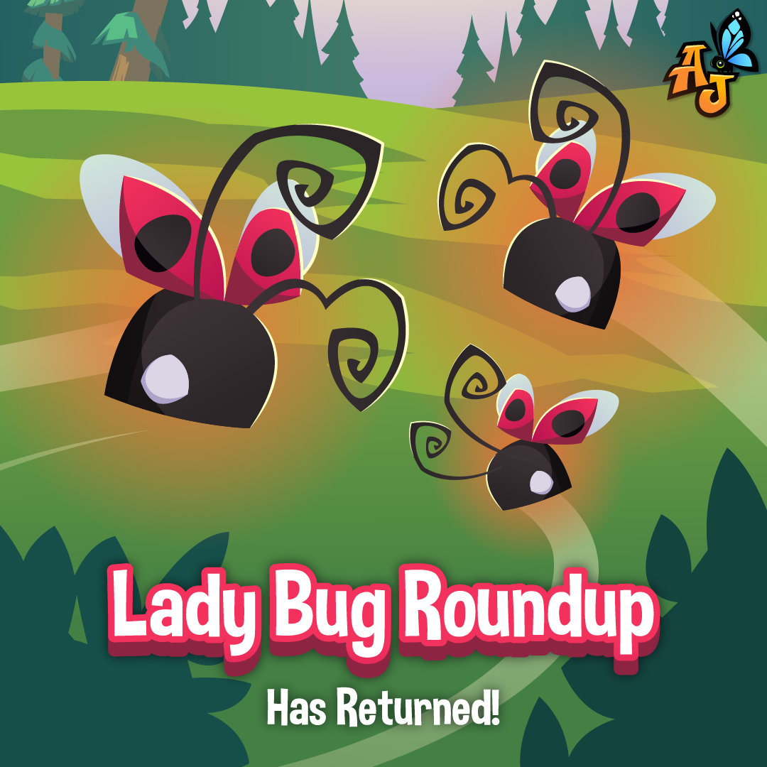 2020606 LadyBugRoundup-01