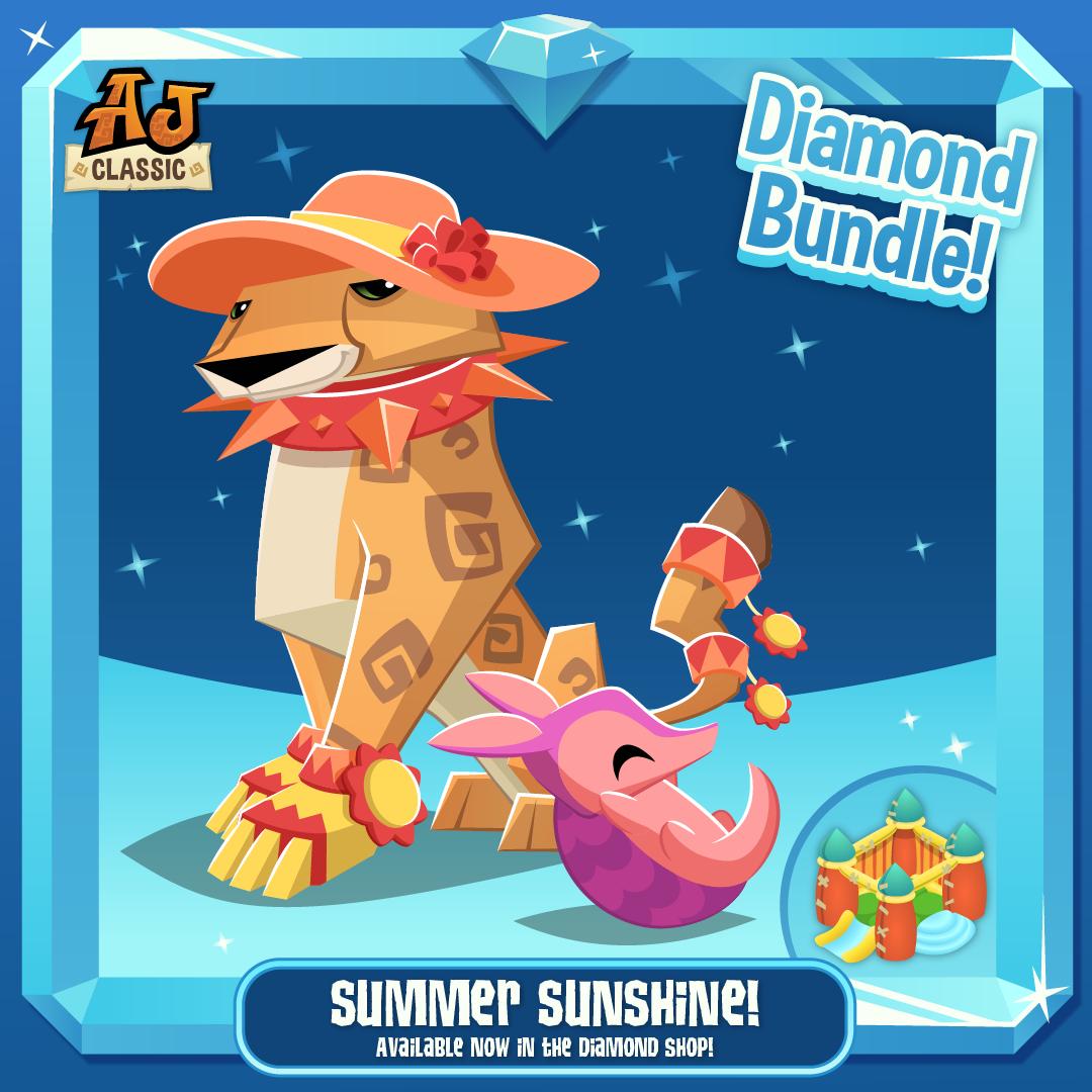 20210806 Summer Sunshine Diamond Bundle-01