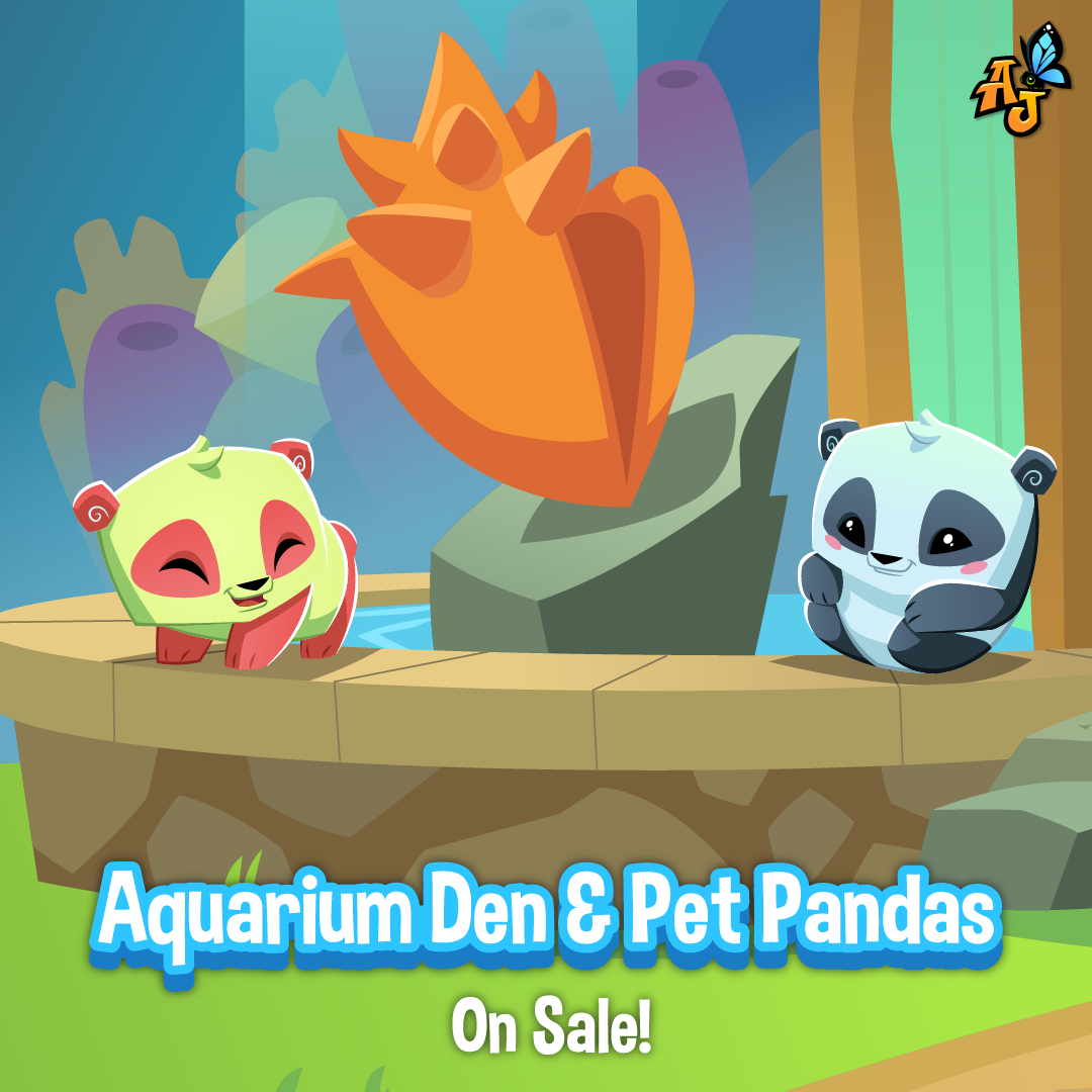 20200724 AquariumPetPandaSale-01