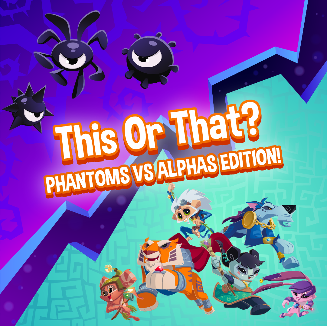 20211011 This or That Phantoms vs Alphas IG Post 1