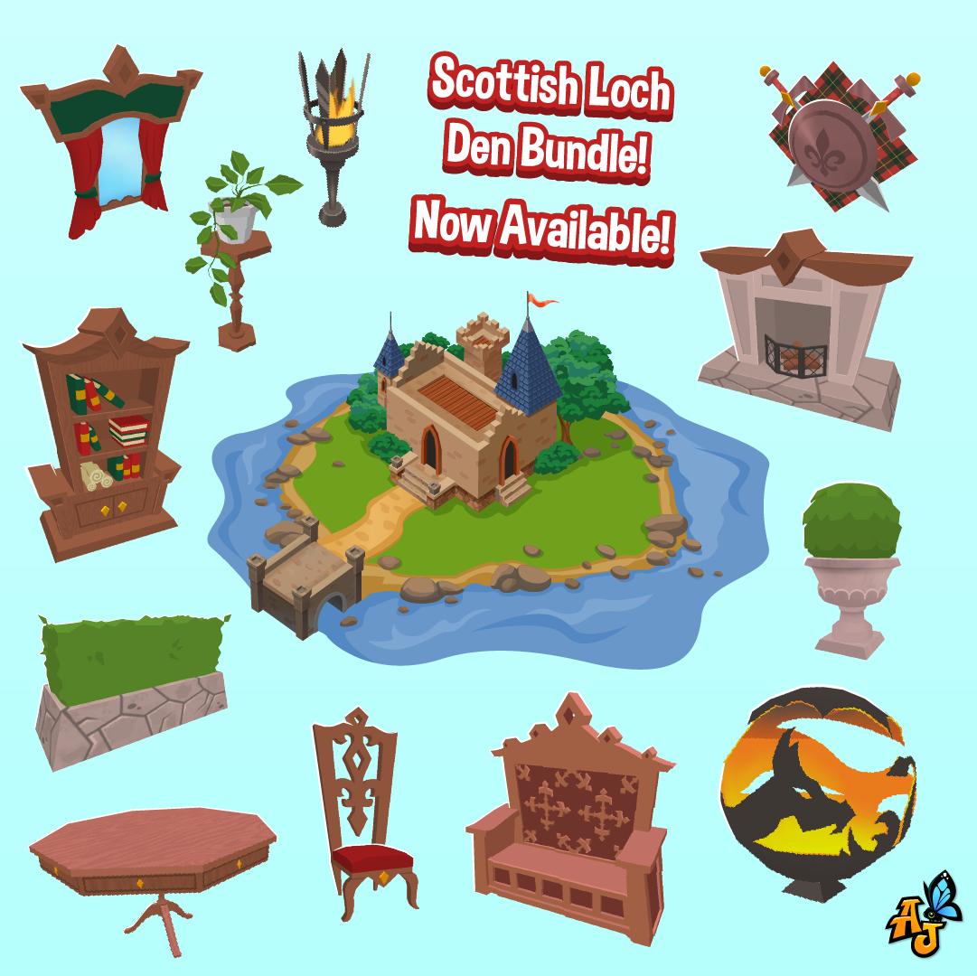 20210714 Scottish Loch Den Bundle-02