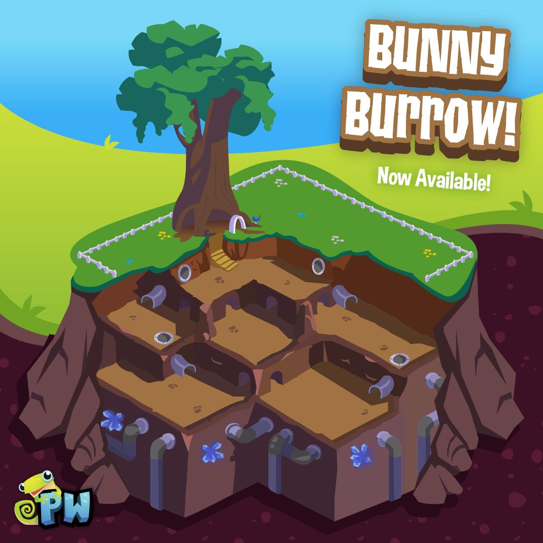 20200415 bunnyBurrow-01