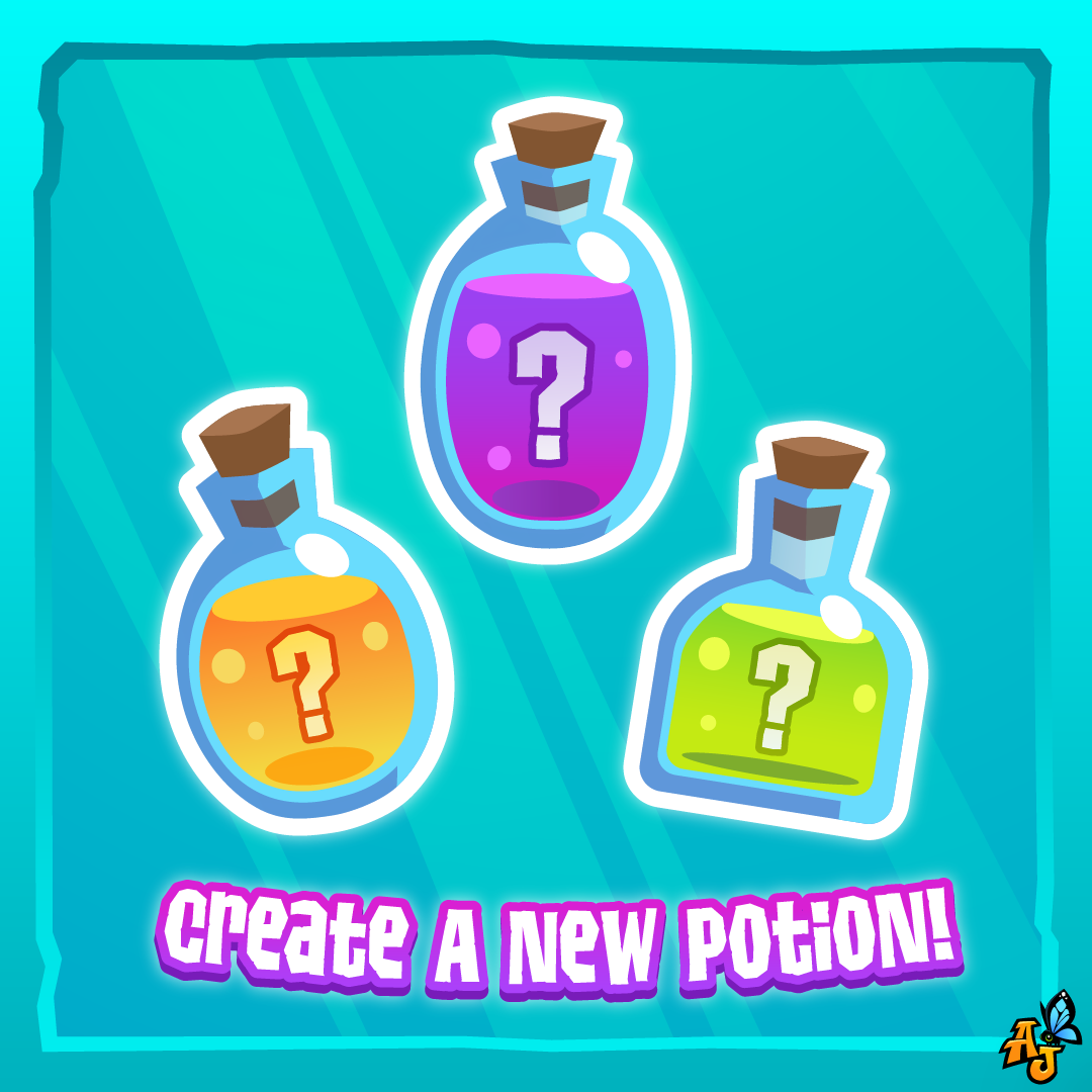 20210929 Create A New Potion-01