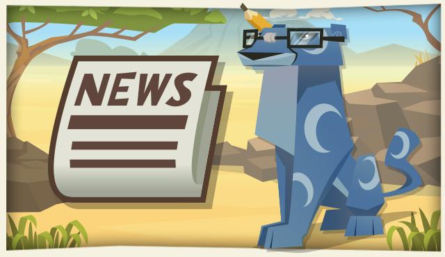 !blog_news_crew