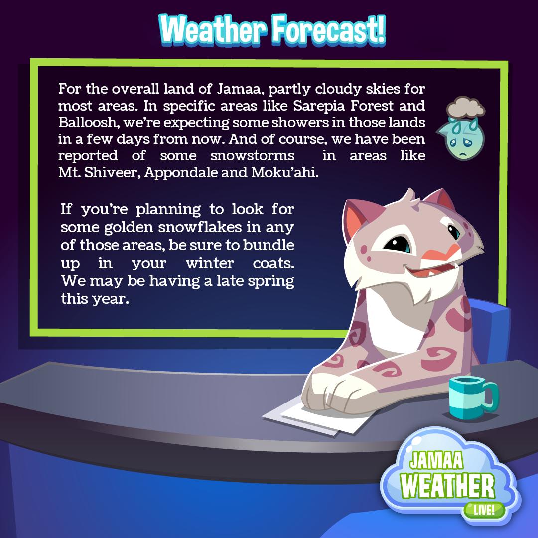 WeatherReport-mbpaj (1)