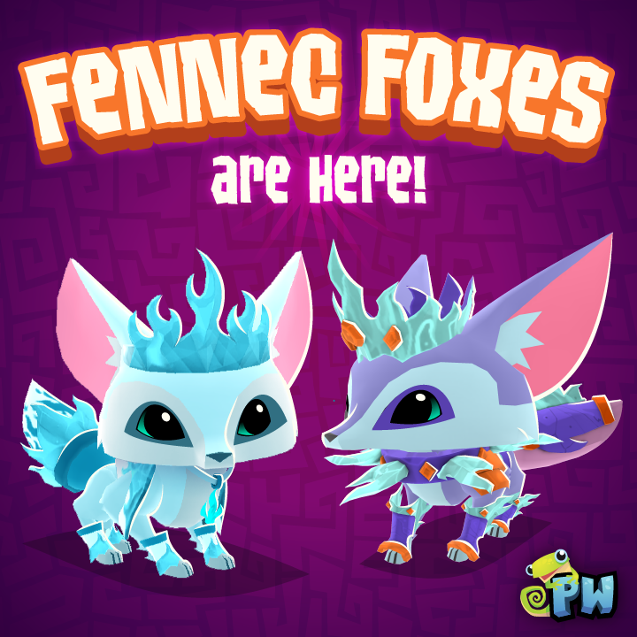 20200102 FennecFoxBundle-01
