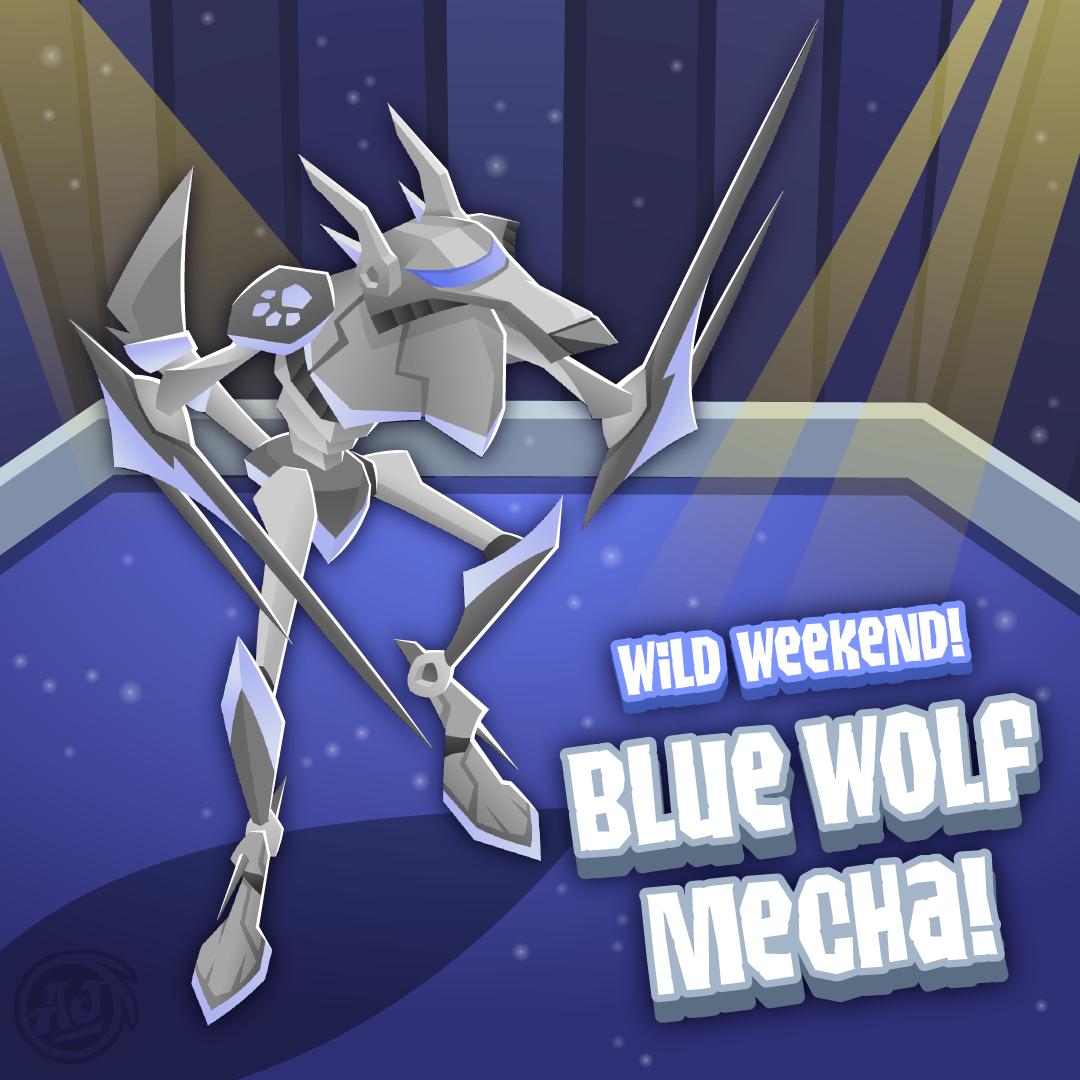 2019 WildWeekend ForgottenDenItems-01