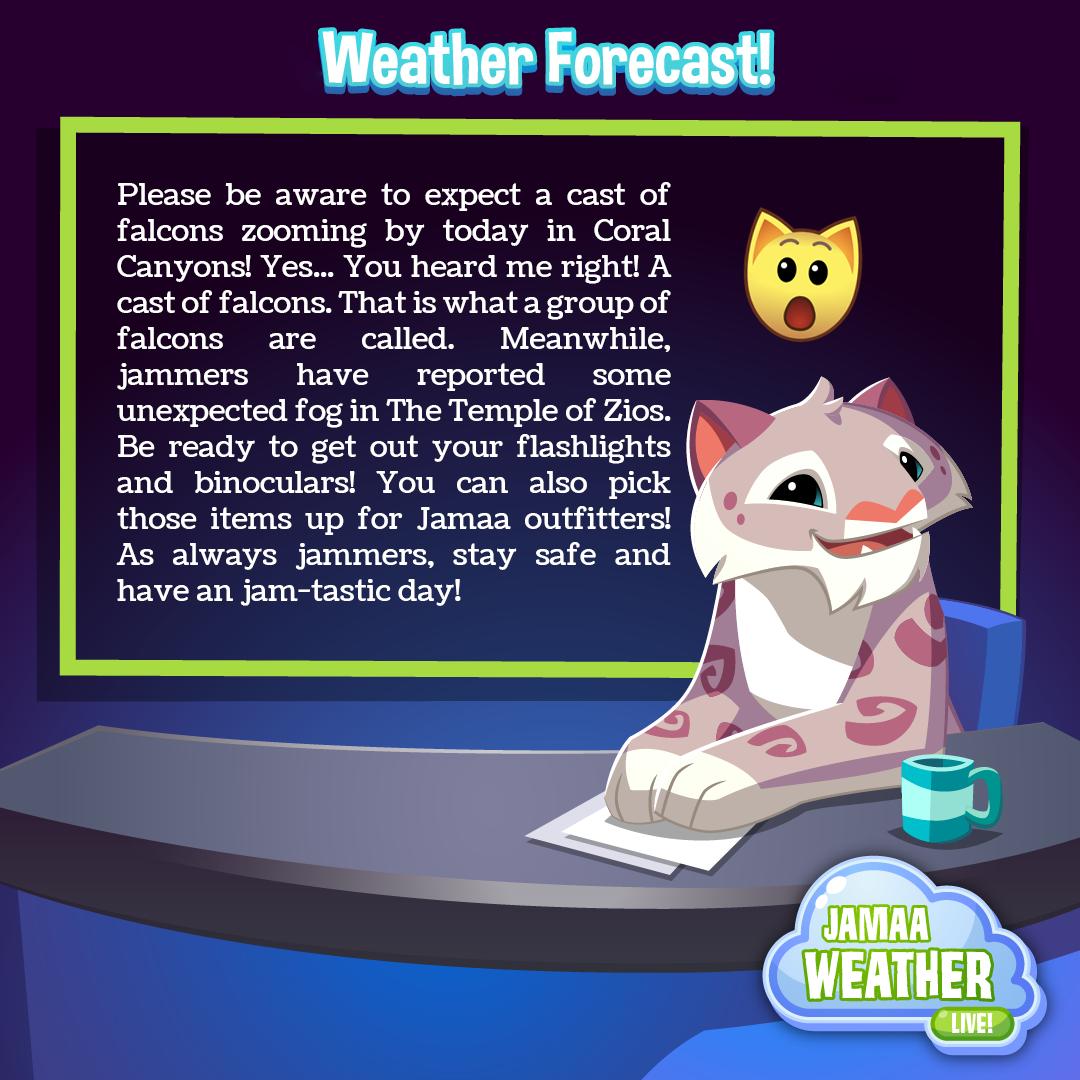 WeatherReport-winterseas