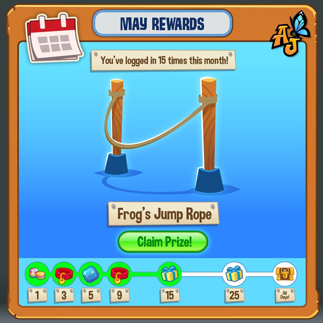 20200515 FrogJumpRope