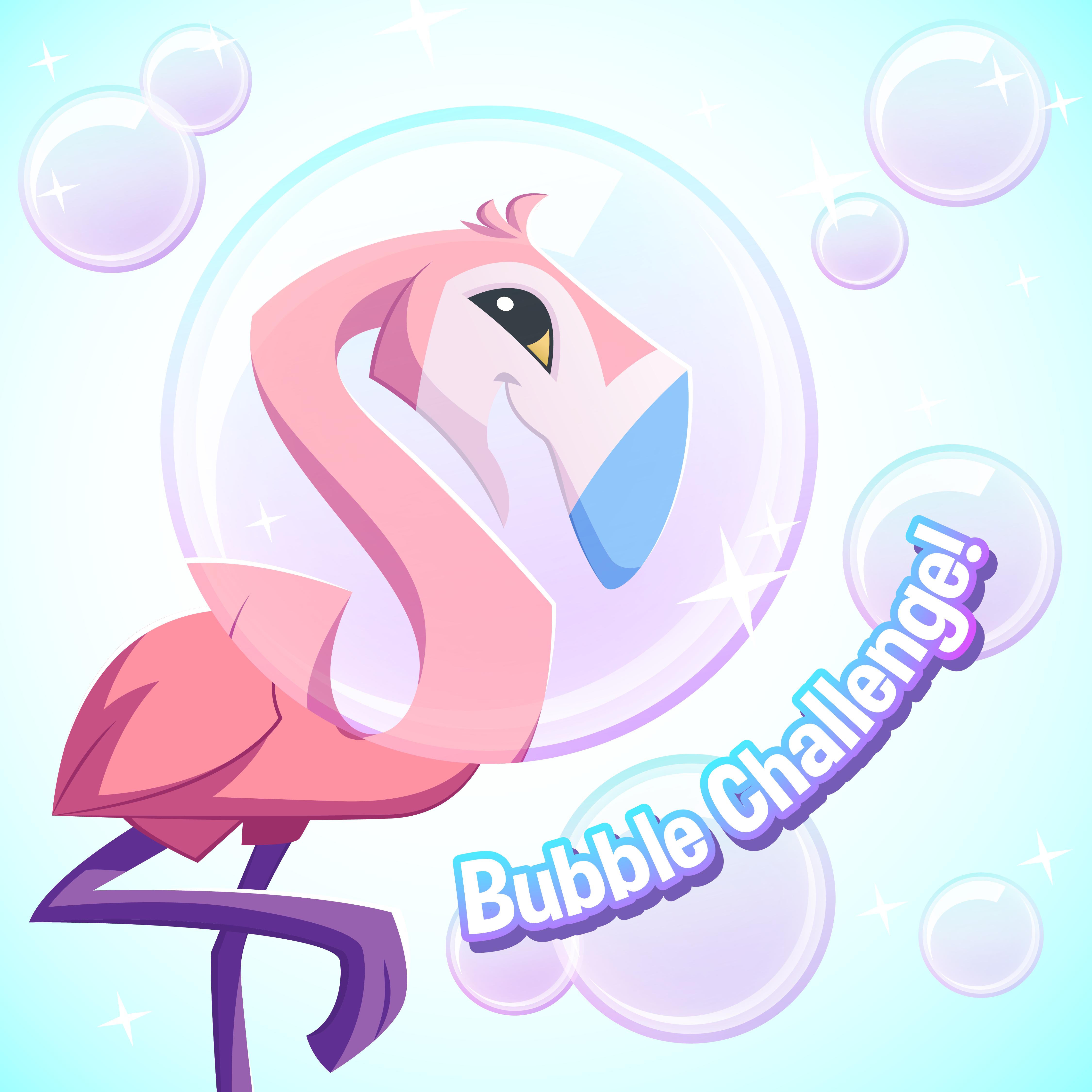 20210730 Bubble Challenge-01
