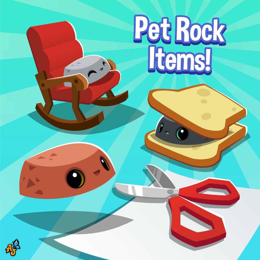 20210406 Pet Rock Den Items-01