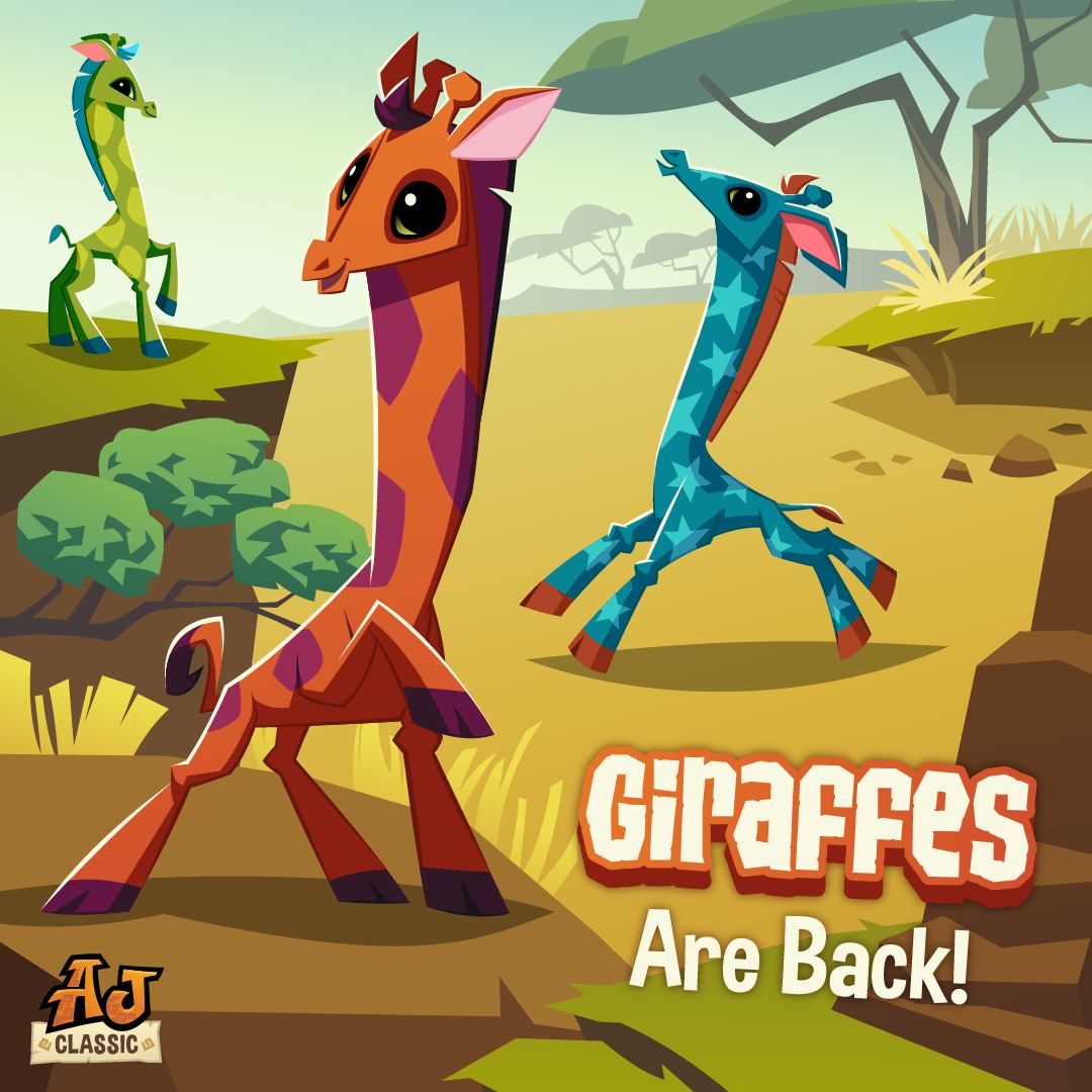 20200718 Giraffesareback-01