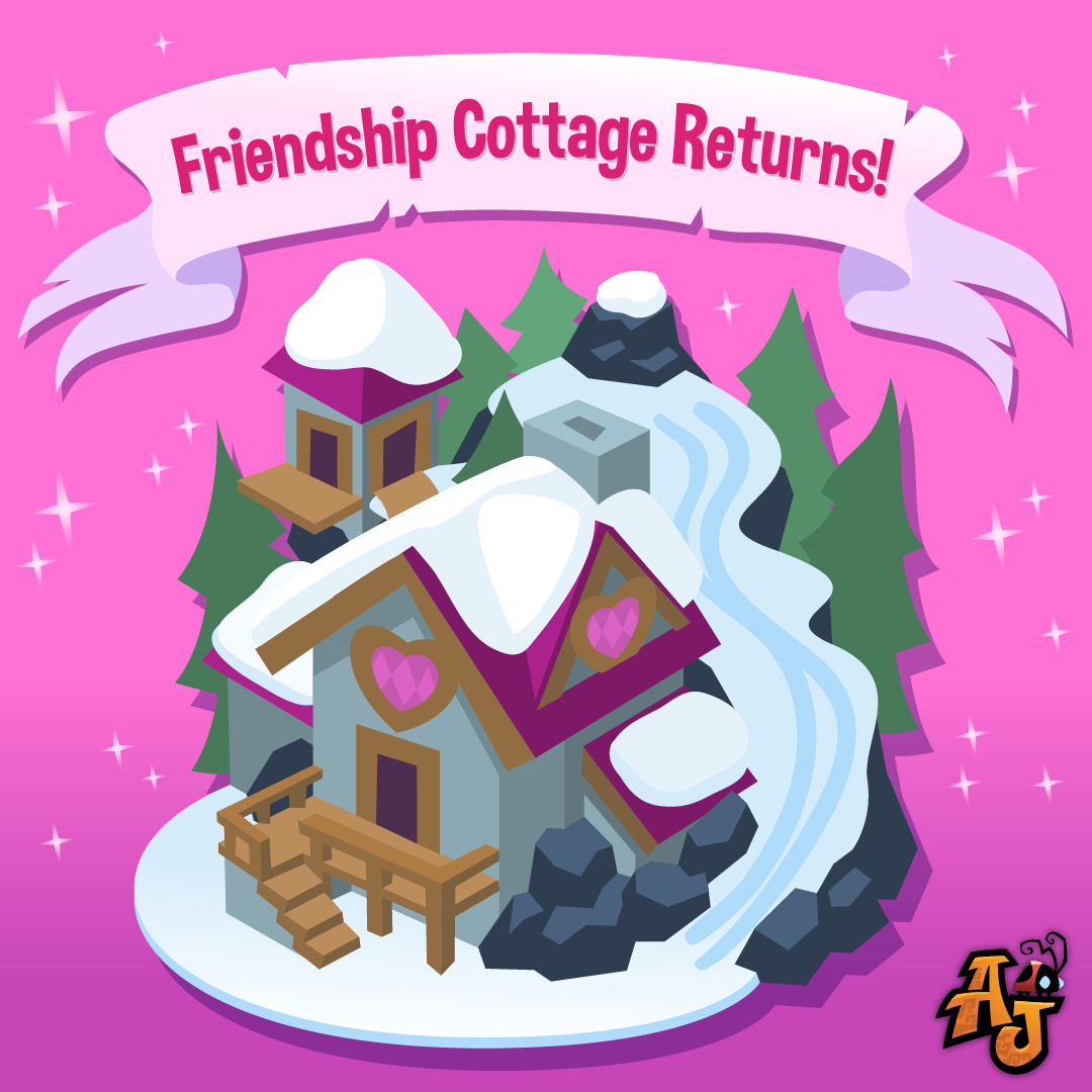 20200201 FriendShipCottageReturns-01
