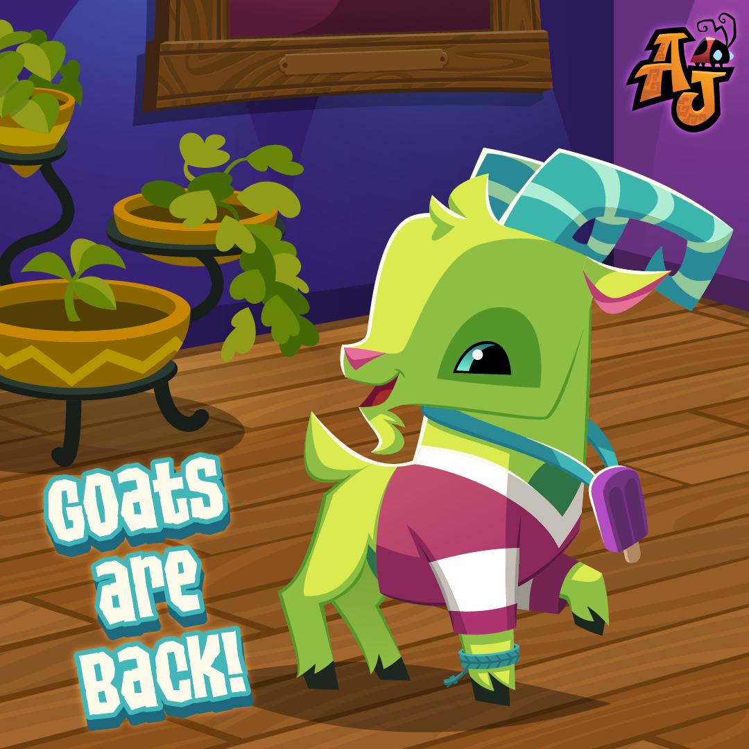 20190711 AJ GoatsAreBack-01 (2)