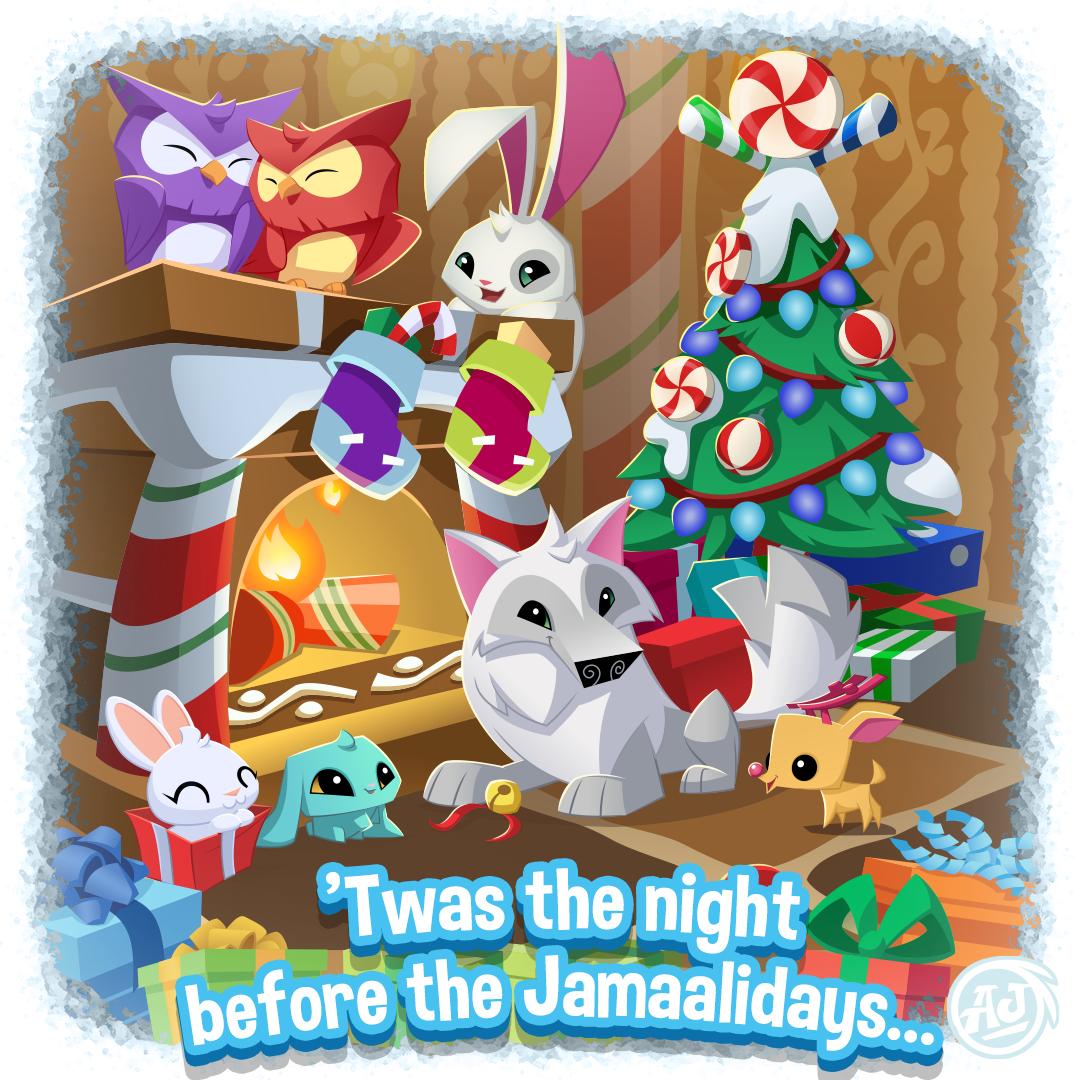 awesome-jamaalidays-gifts-log-into-animal-jam-and-play-wild