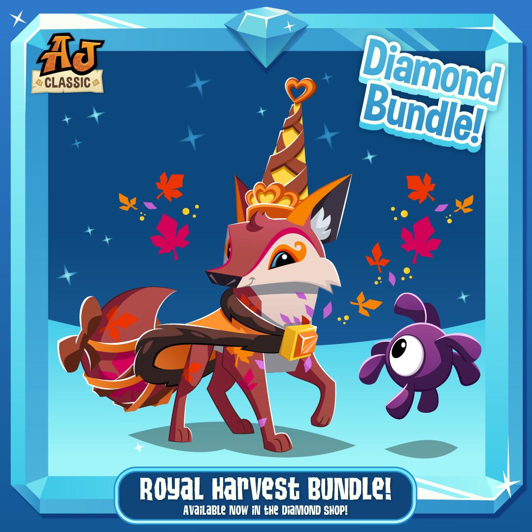 20210902 Royal Harvest Diamond Bundle-01