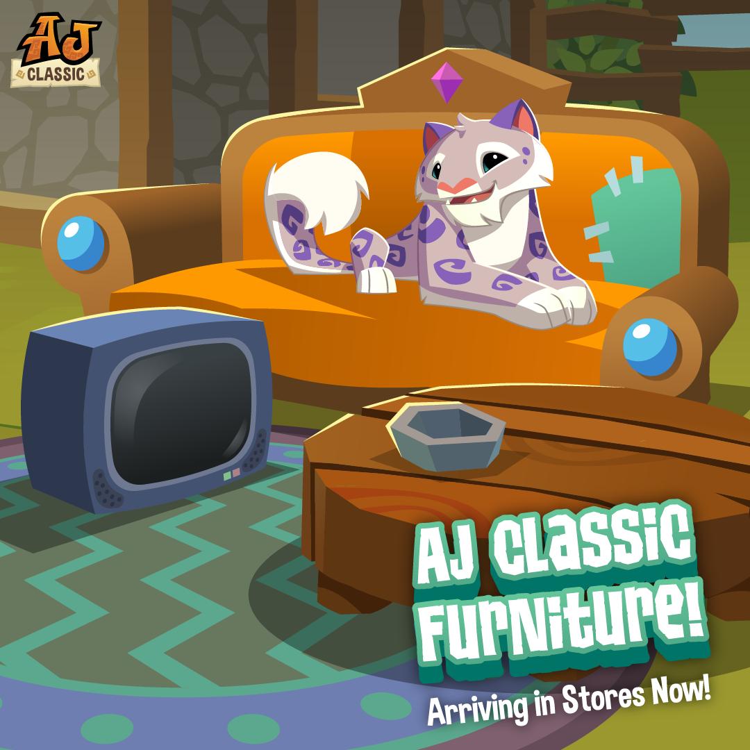 20200509 AJC Furniture-01