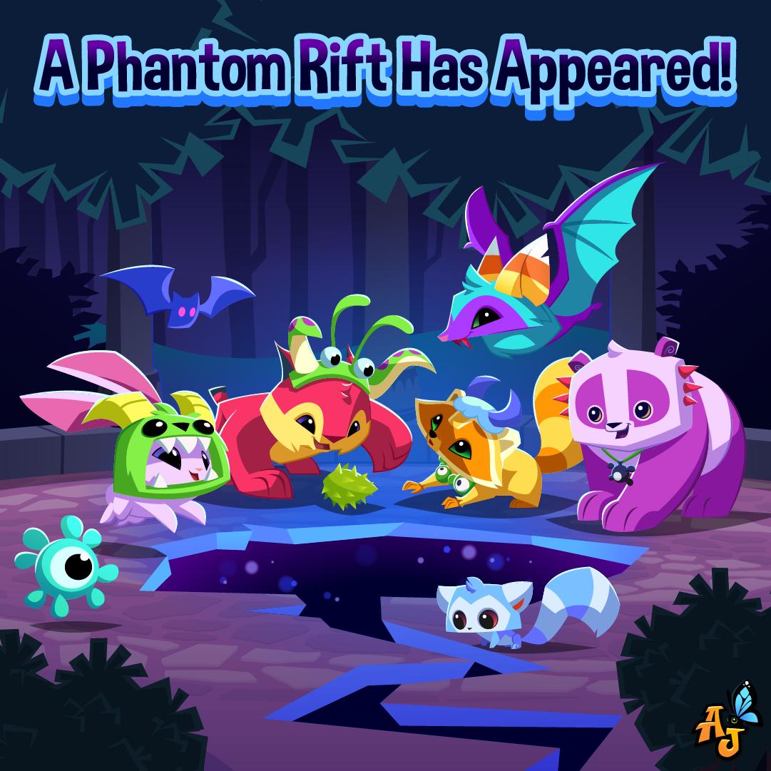 20201009 Phantom Rift-01 (1)