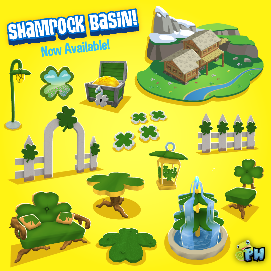March SapphireBundle ShamrockBasinDen Den Bundle-03