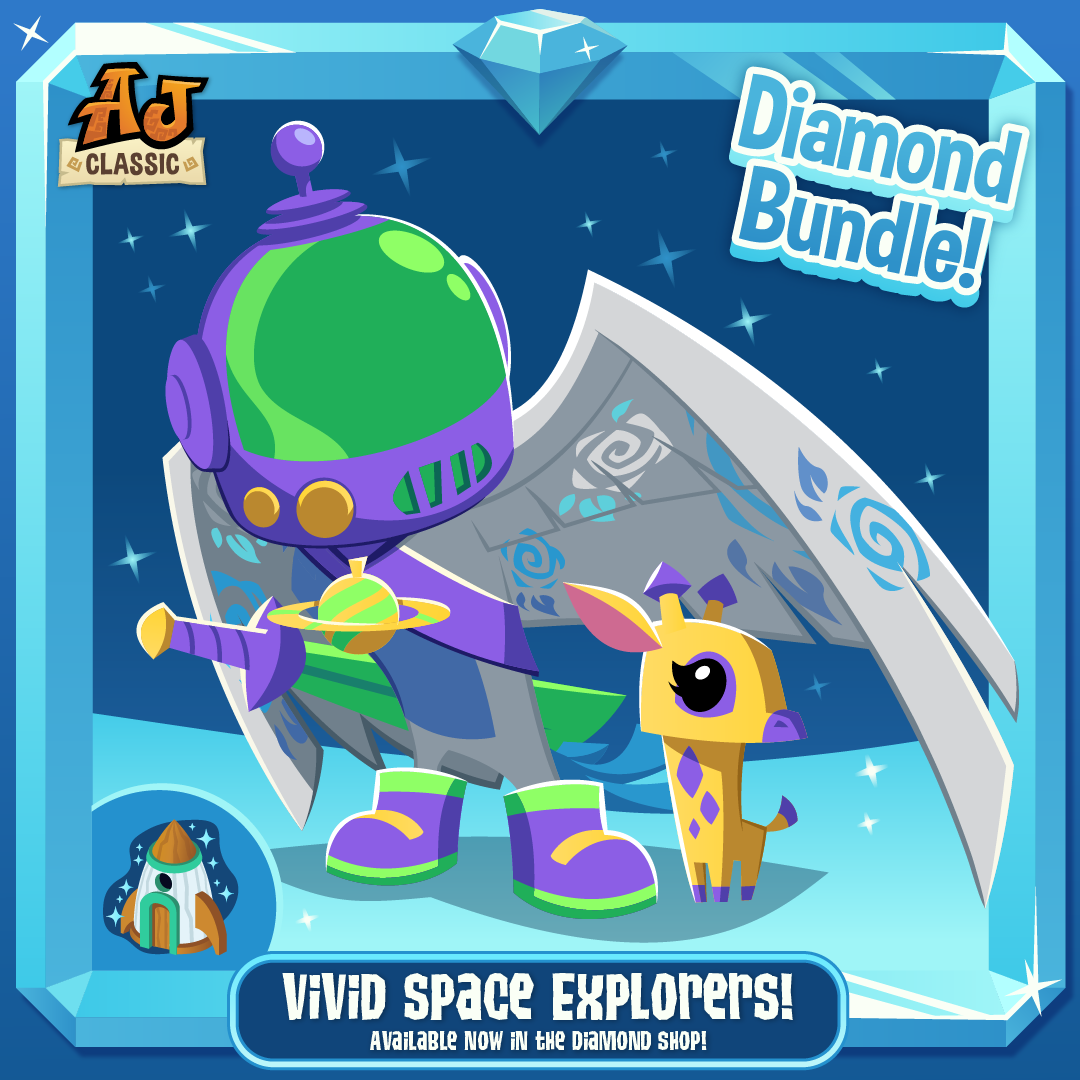 2020JulyDiamondBundle-01