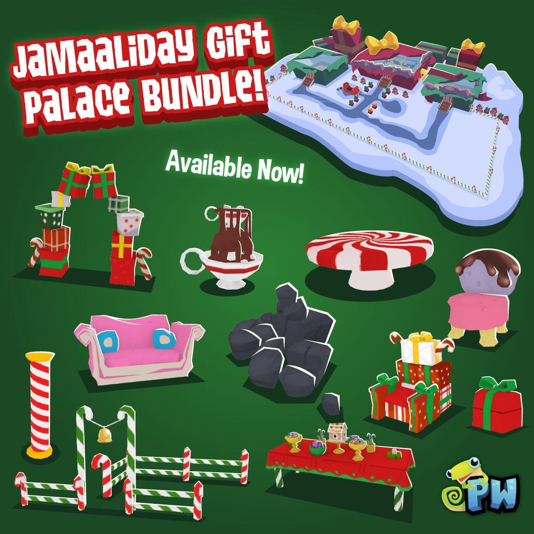 20191203 JamaalidayGiftPalaceBundle-01
